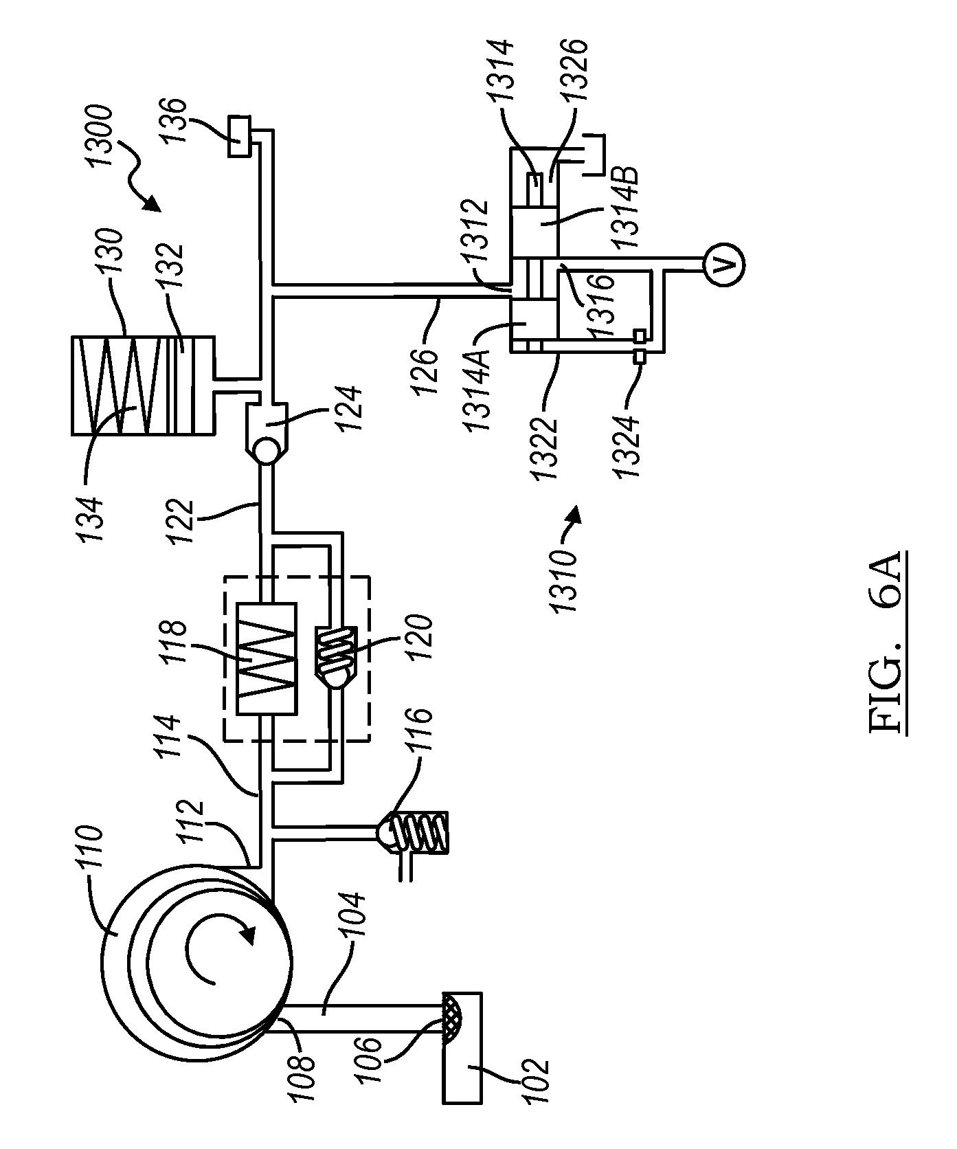 patent us8225687