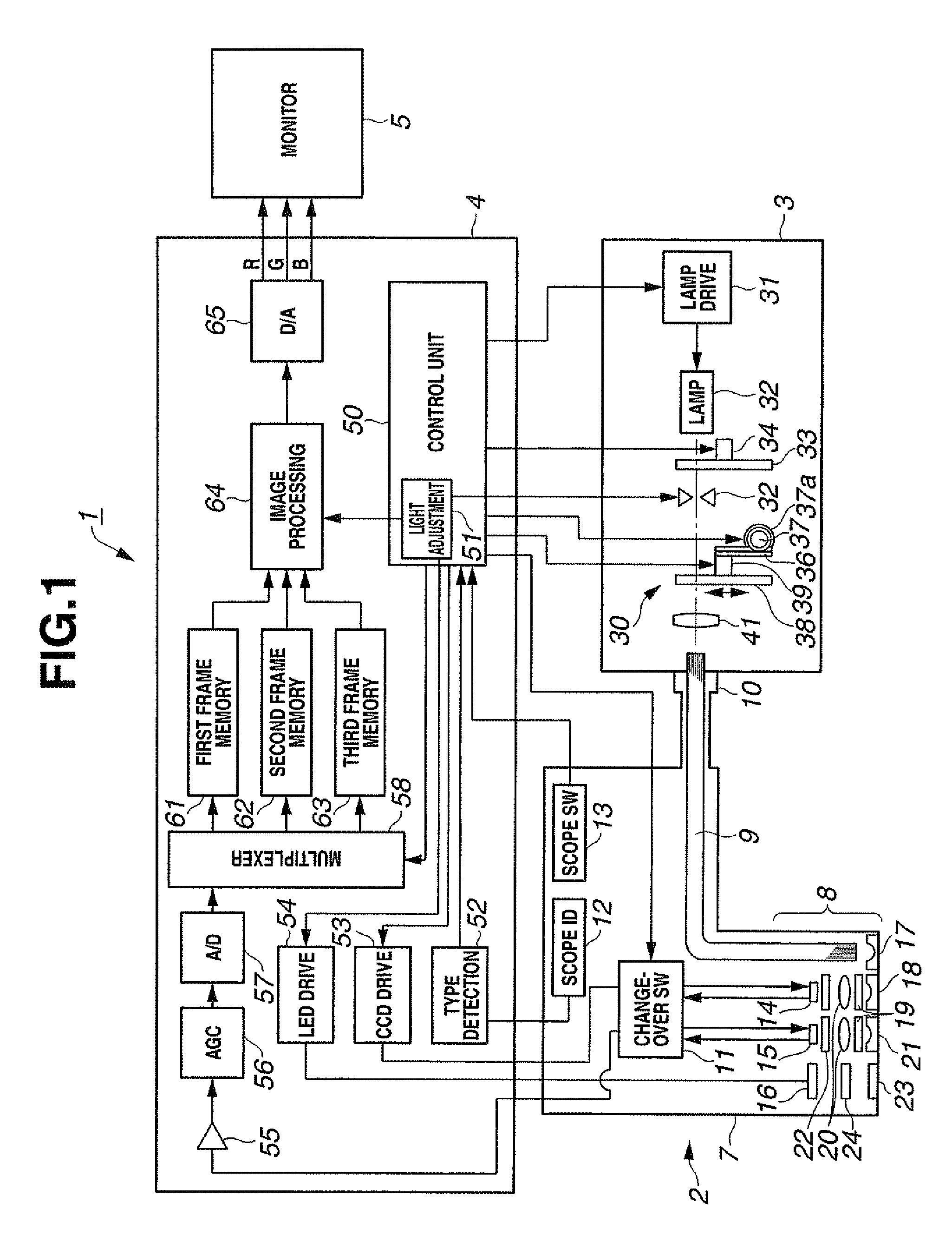 电路 电路图 电子 原理图 2050_2700 竖版 竖屏