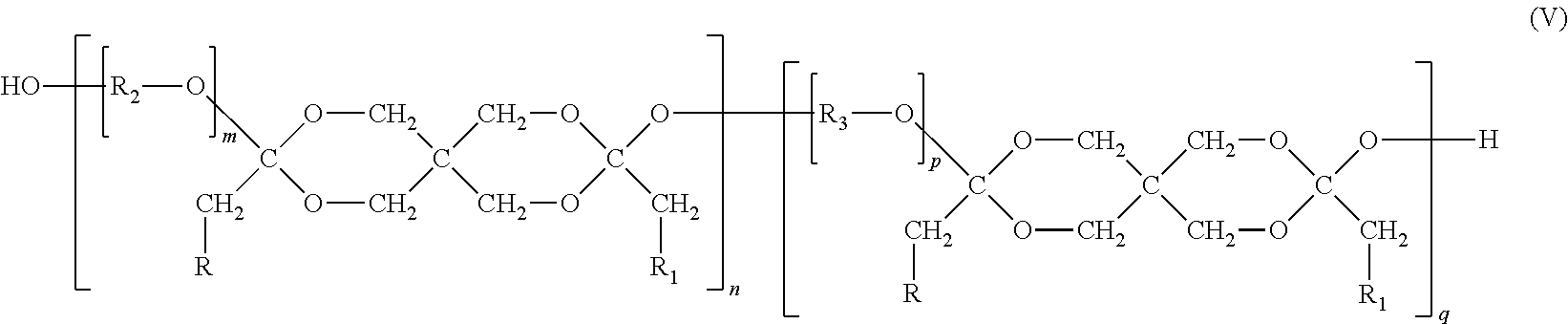 电路 电路图 电子 设计图 原理图 1642_339