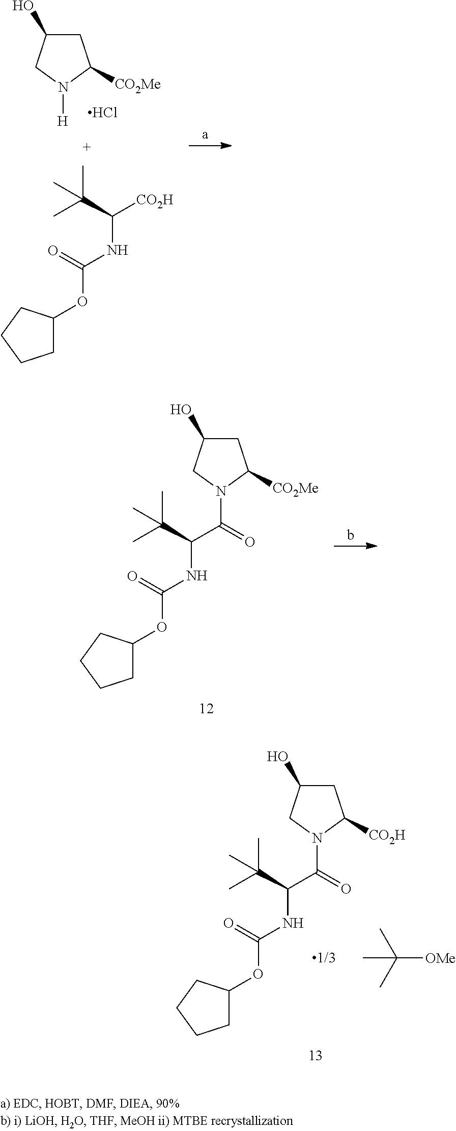 Figure US08232293-20120731-C00007