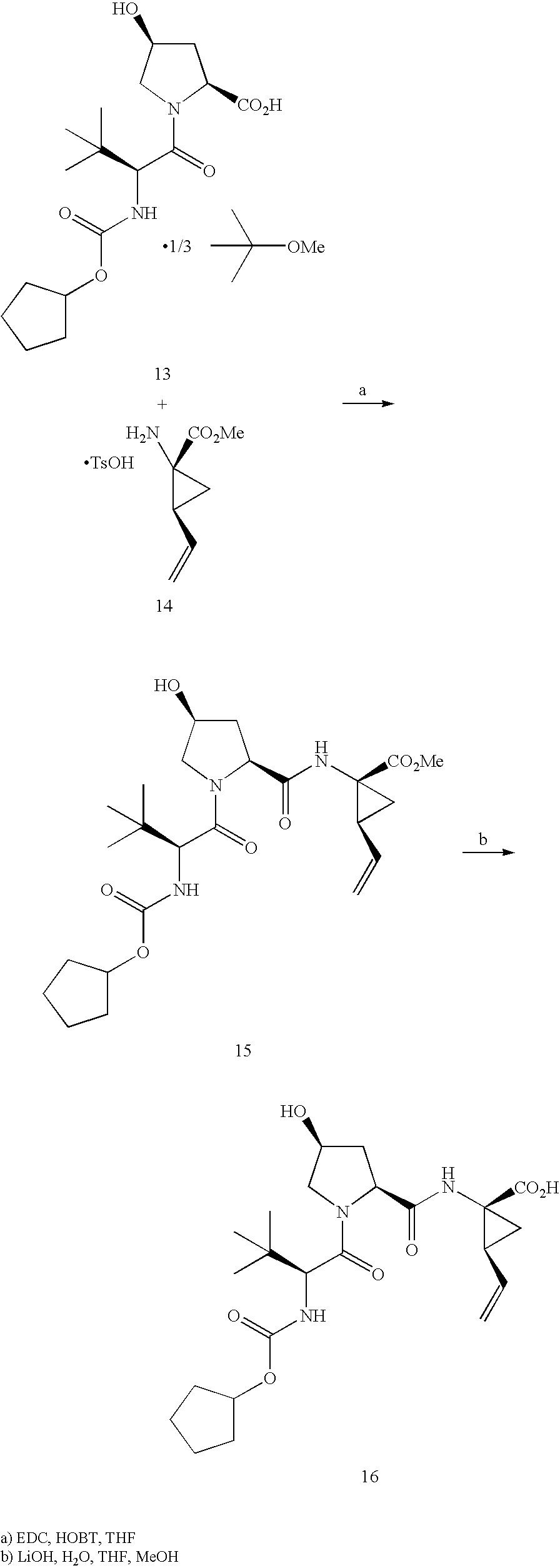 Figure US08232293-20120731-C00008