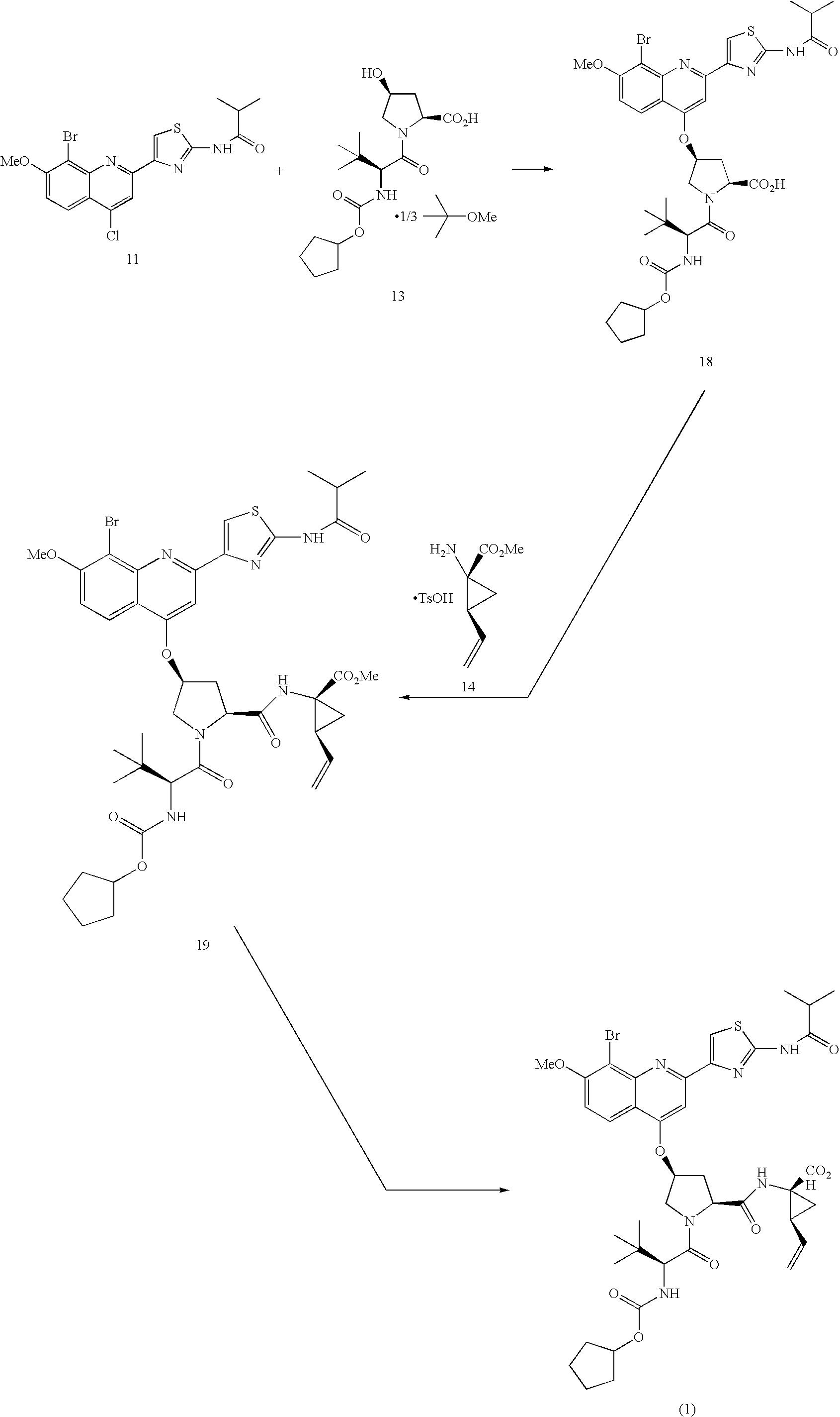 Figure US08232293-20120731-C00009