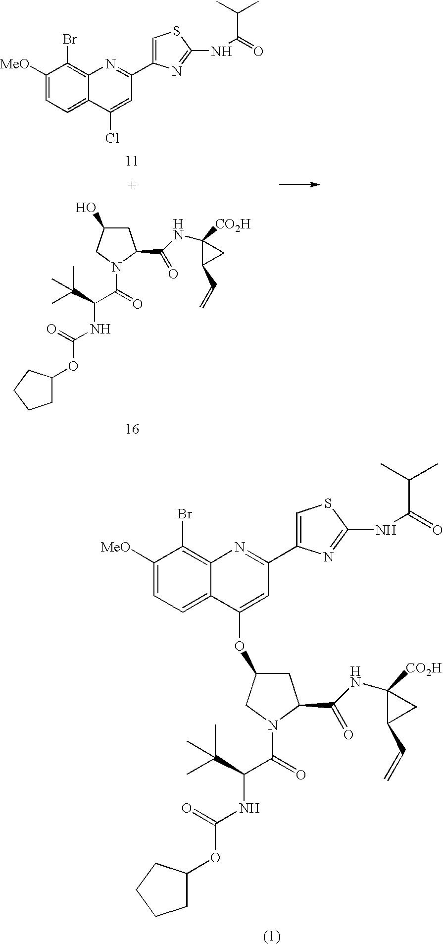 Figure US08232293-20120731-C00010