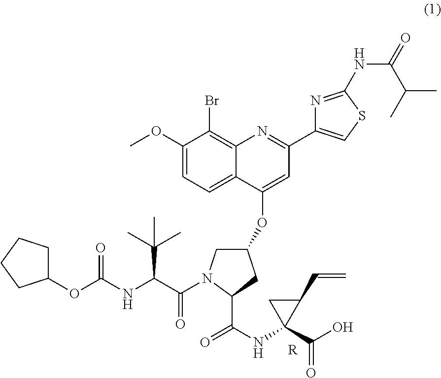 Figure US08232293-20120731-C00011
