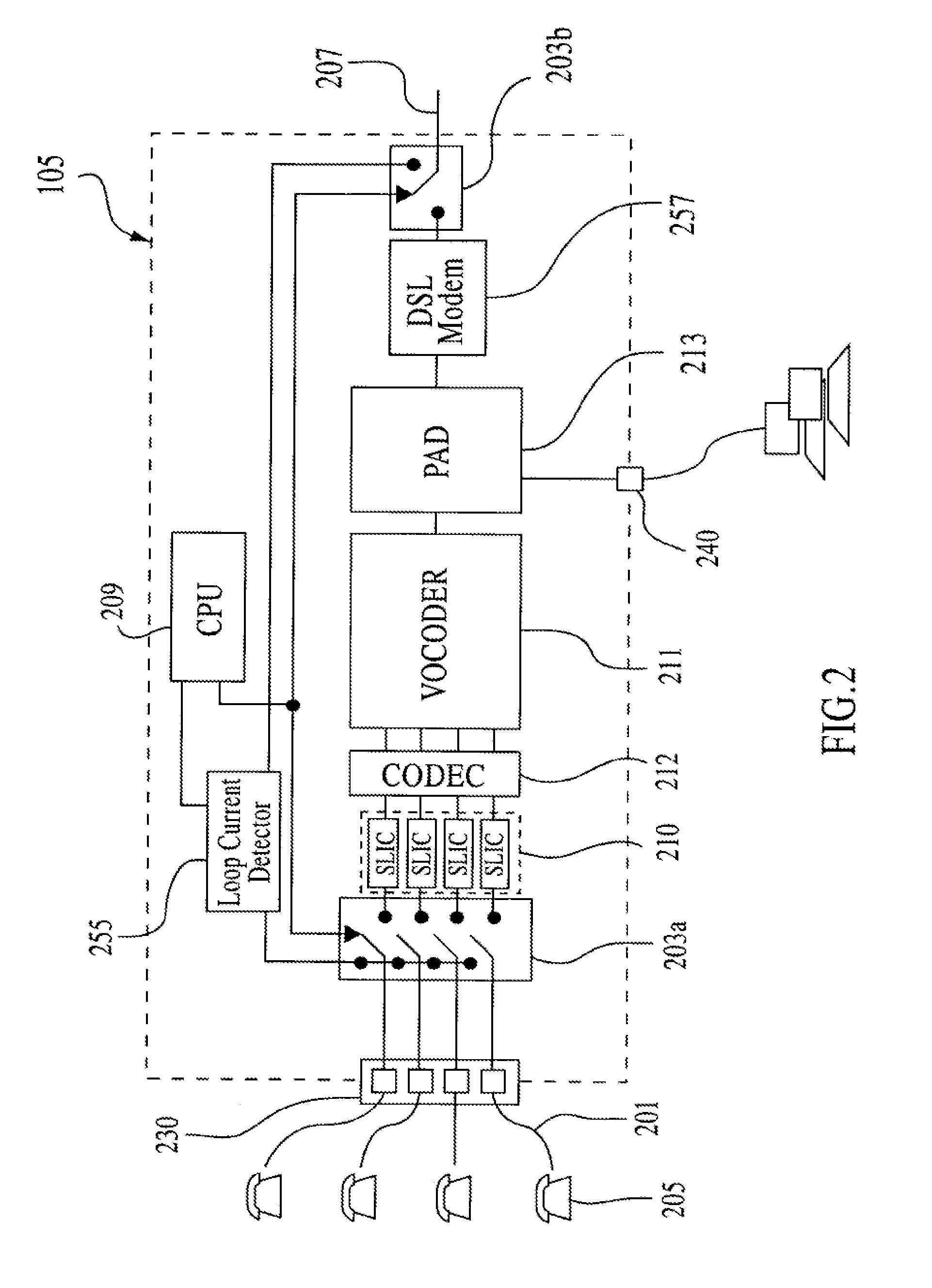 patent us8233472