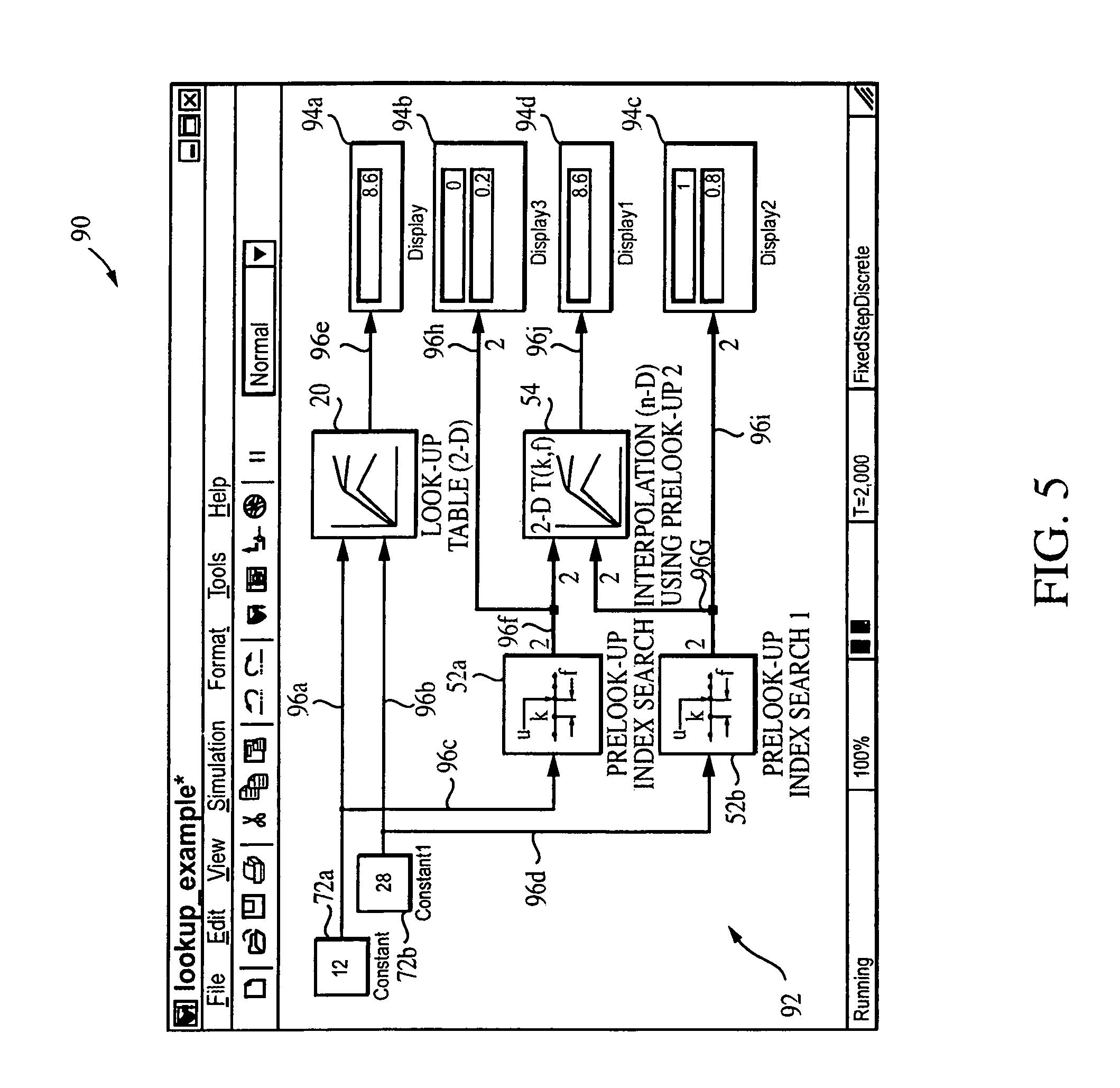 patent us8234625