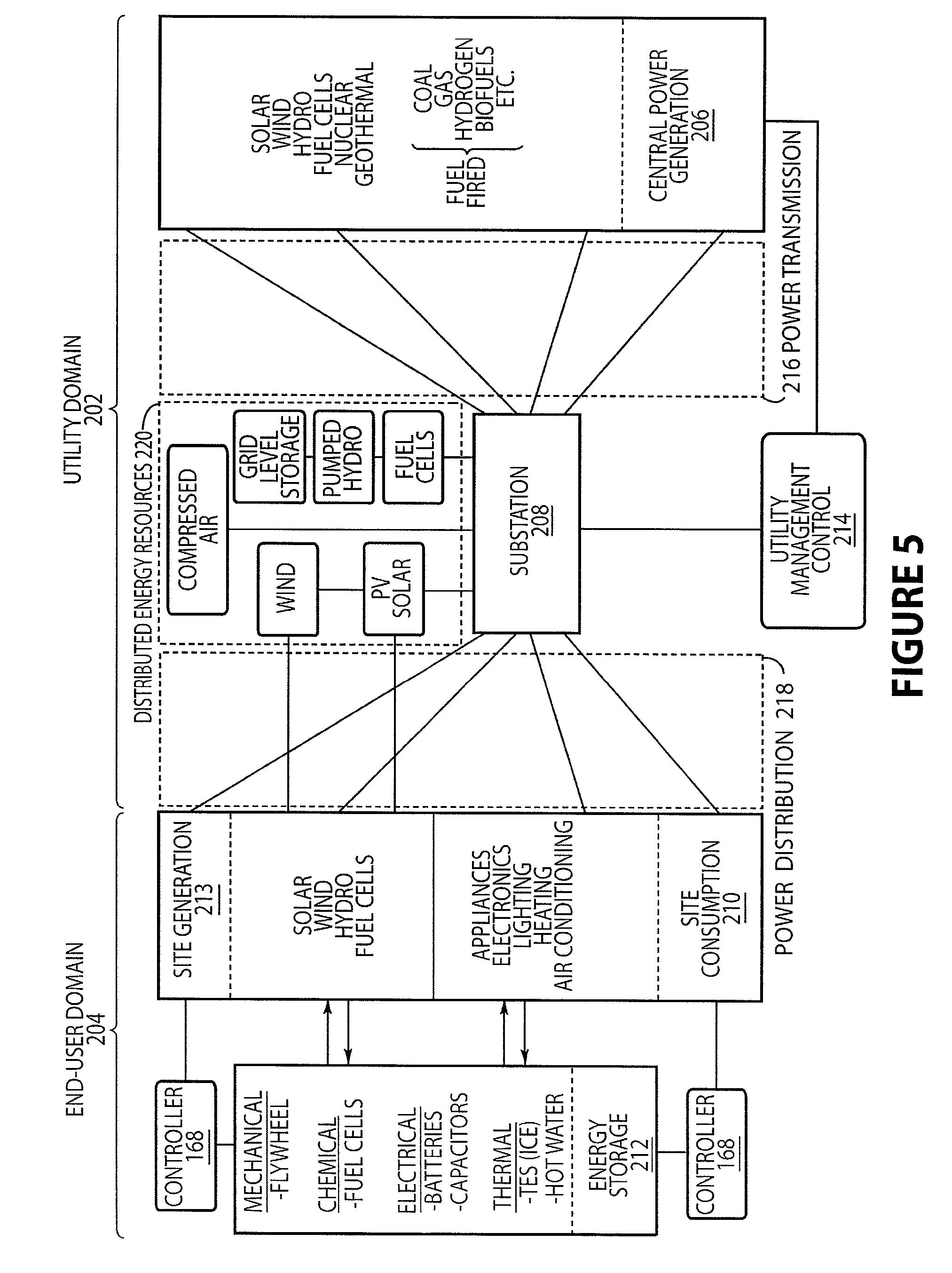 patent us8234876