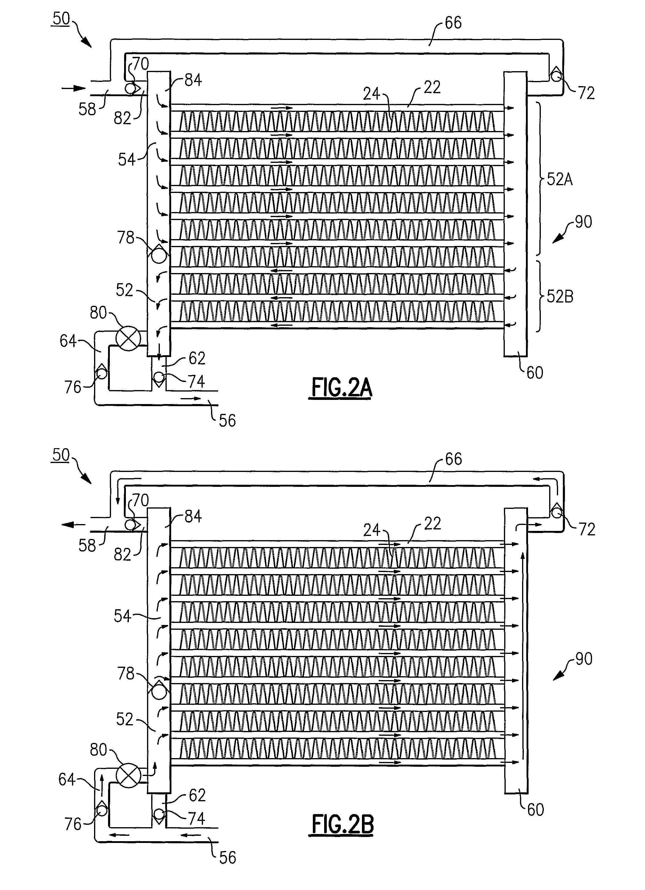 patent us8235101