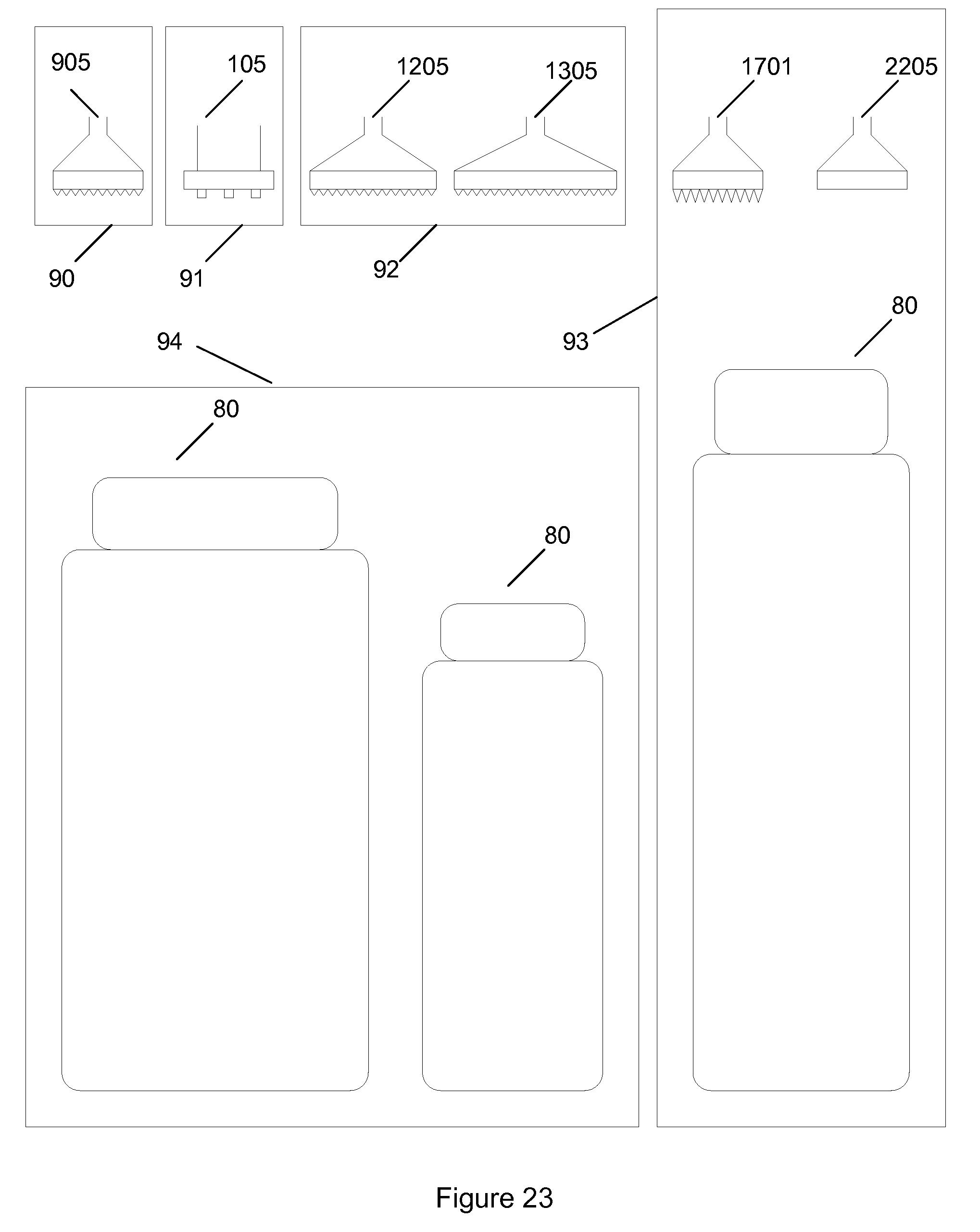 Schubert Wanddesign schubert wanddesign hausdesignweb co