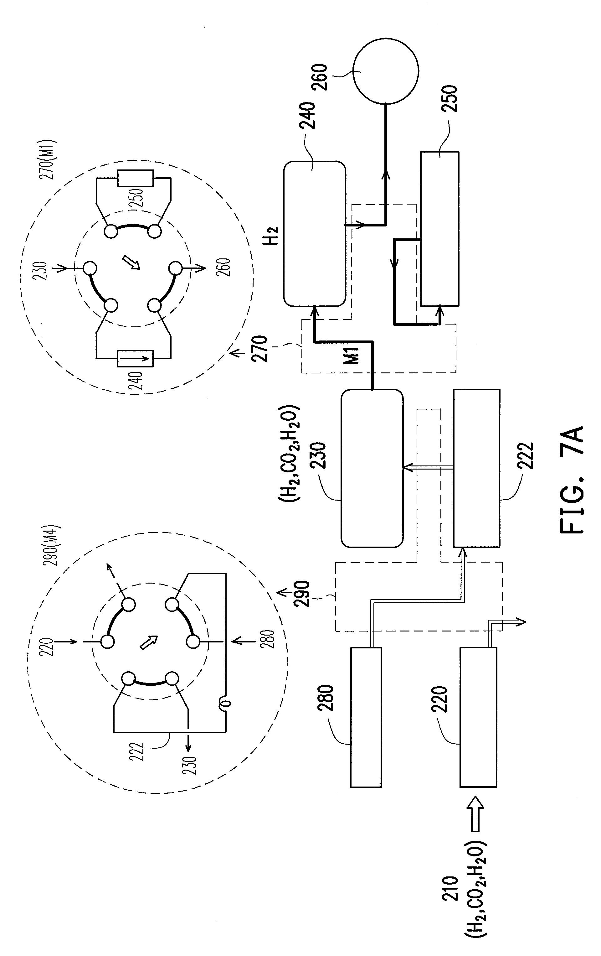 电路 电路图 电子 原理图 1920_3052 竖版 竖屏