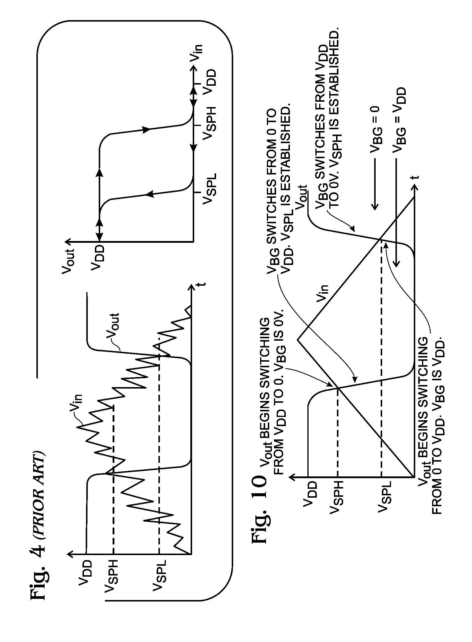 patent us8236631