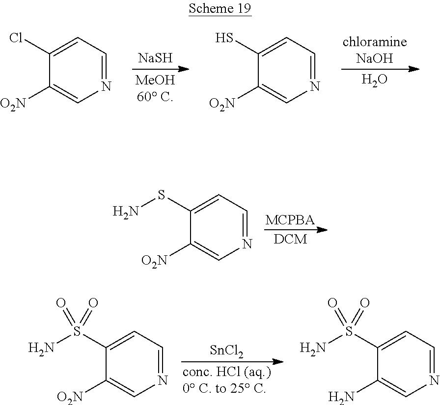 how to prepare 0.01m acetic acid