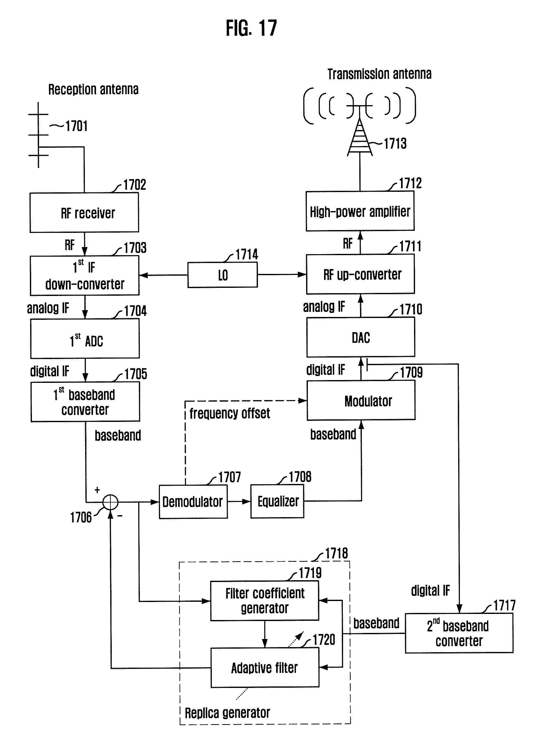 电路 电路图 电子 原理图 2143_2960 竖版 竖屏