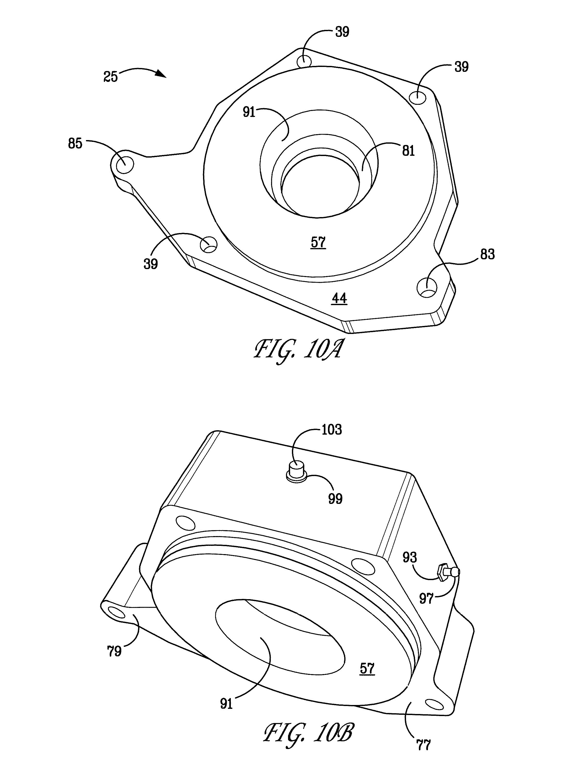 patent us8240421