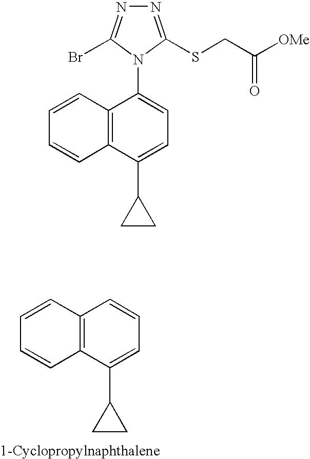 Figure US08242154-20120814-C00081