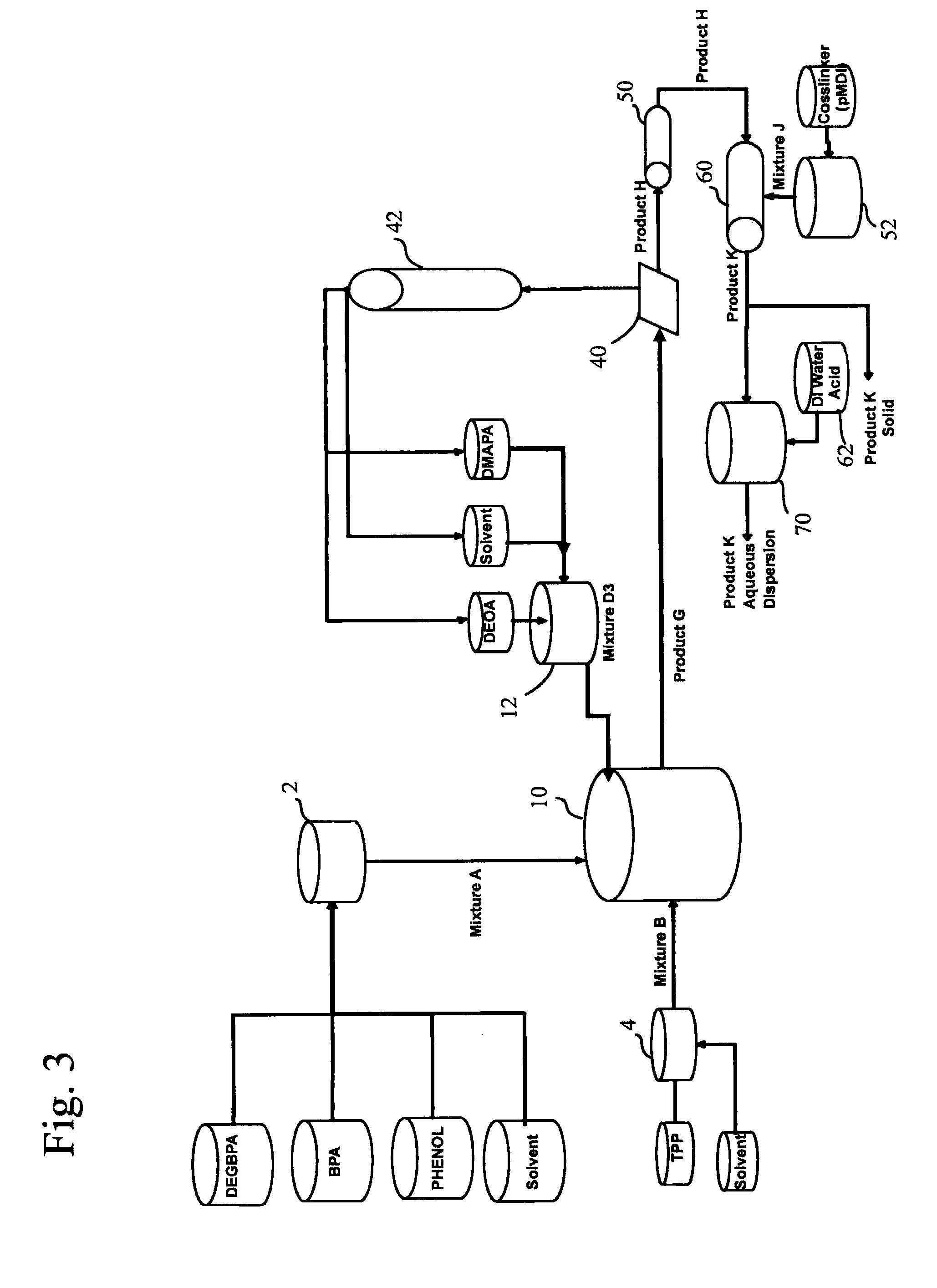 patent us8242234