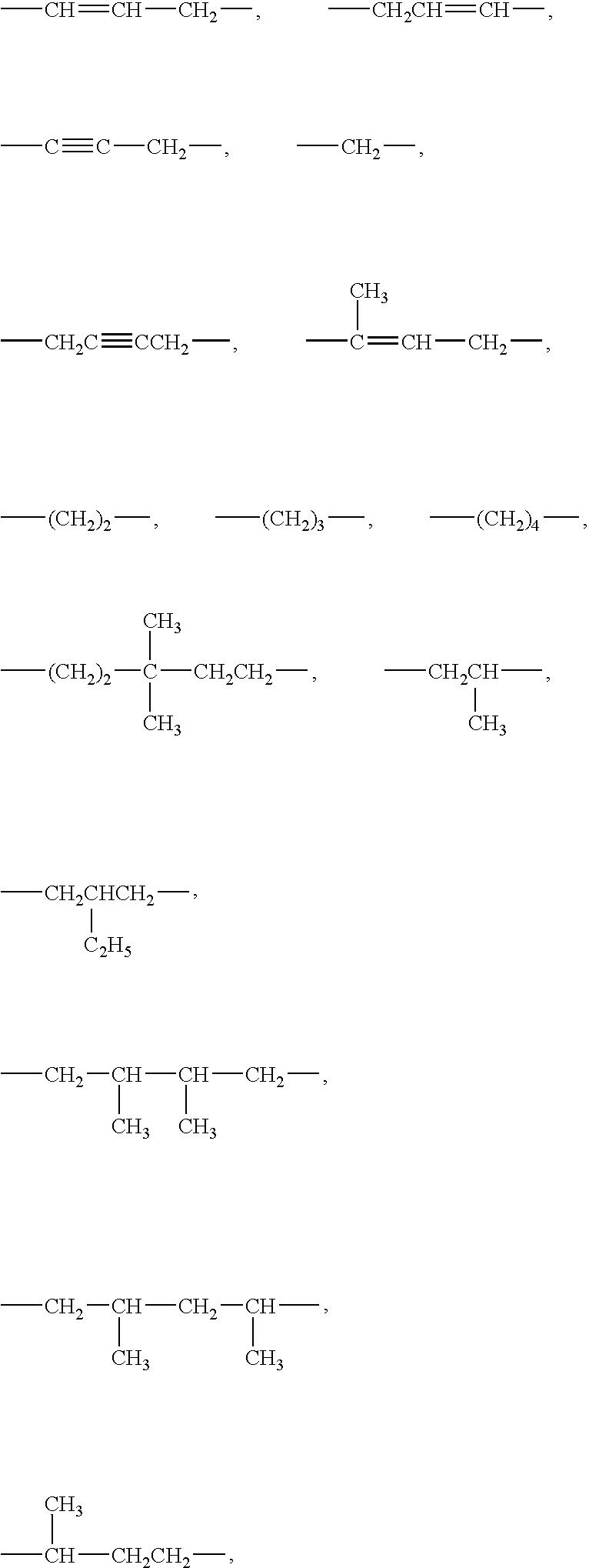 ciprofloxacin hcl 500mg medicine