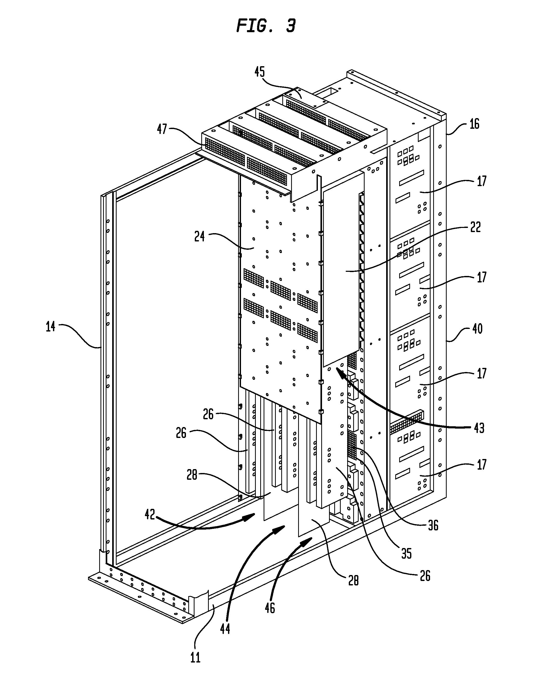 patent us8242395