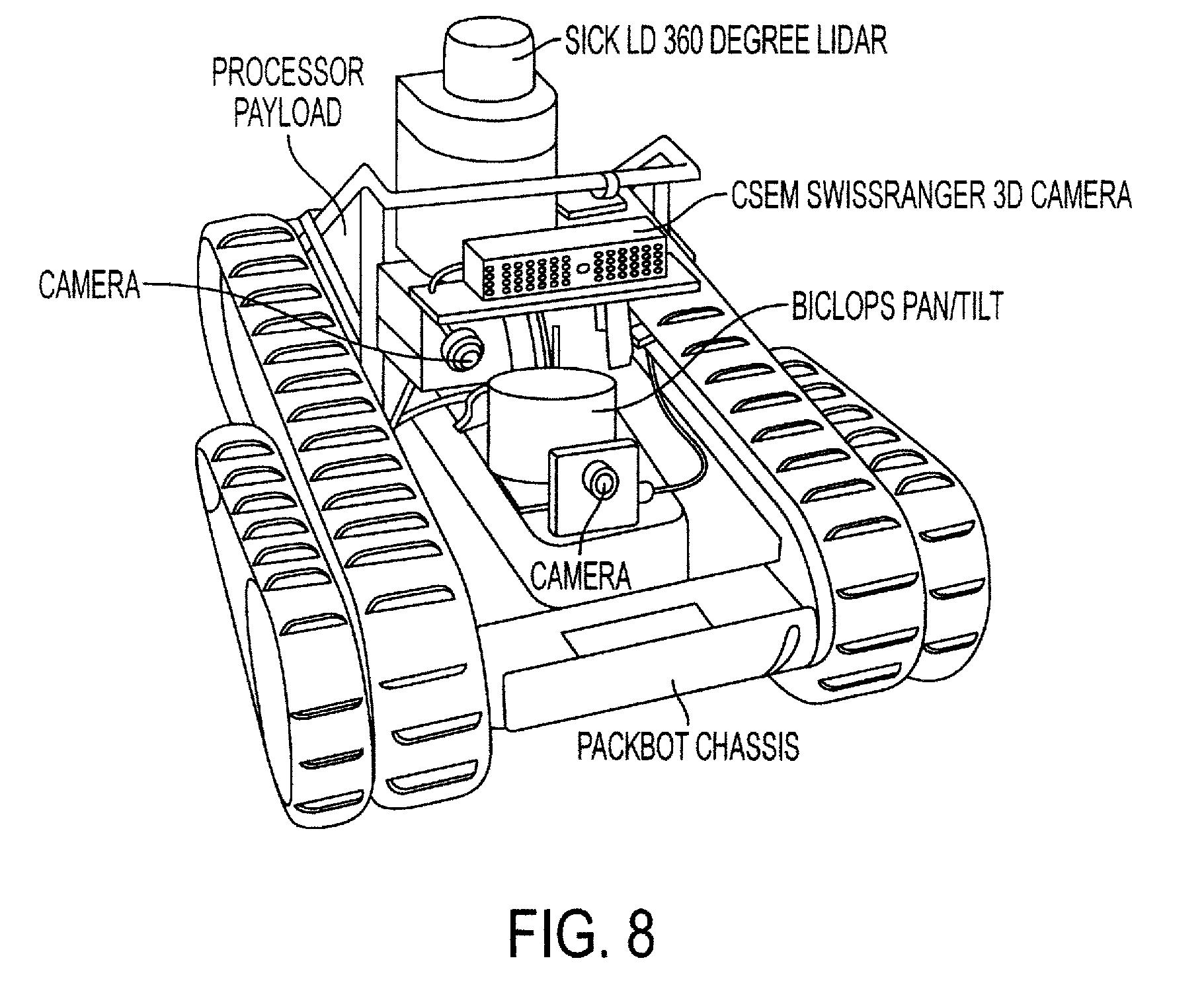 patent us8244469