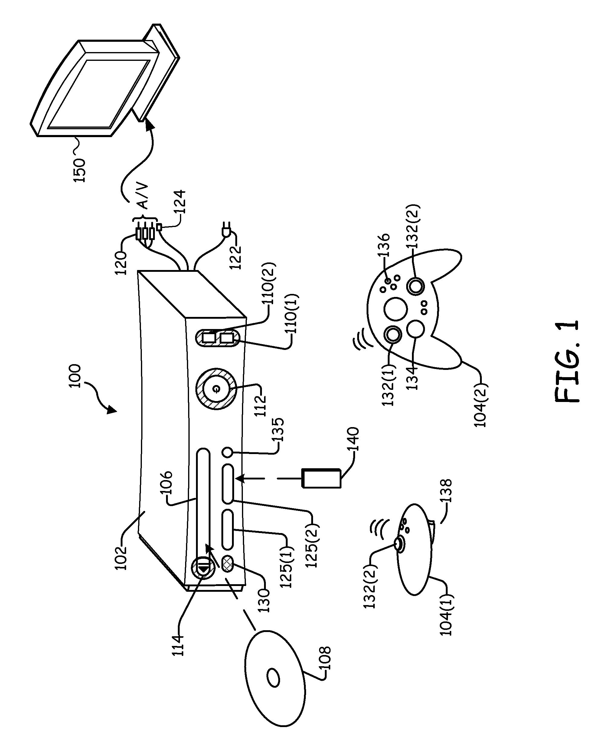 4 marshall input jack wiring diagram fuse wiring diagram