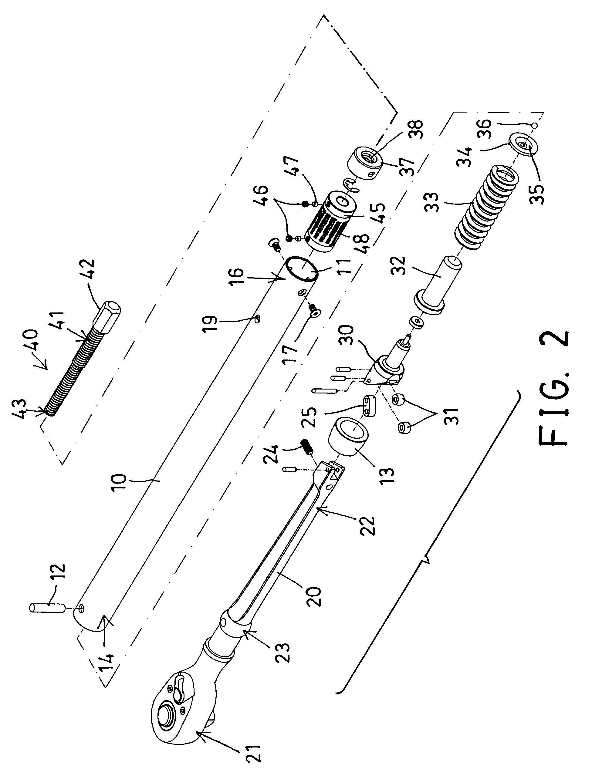 Patent Us8245606
