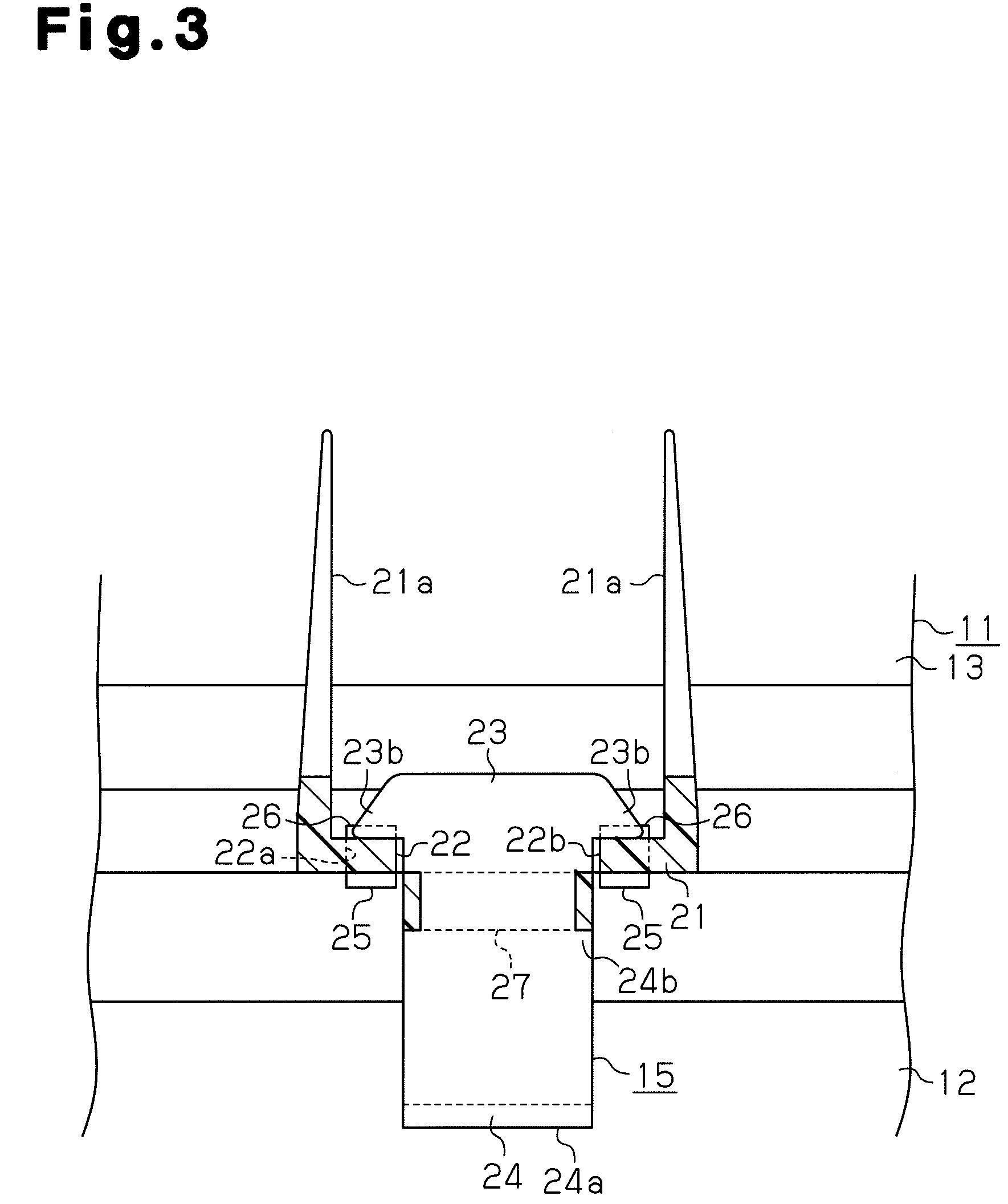 电路 电路图 电子 原理图 1769_2112