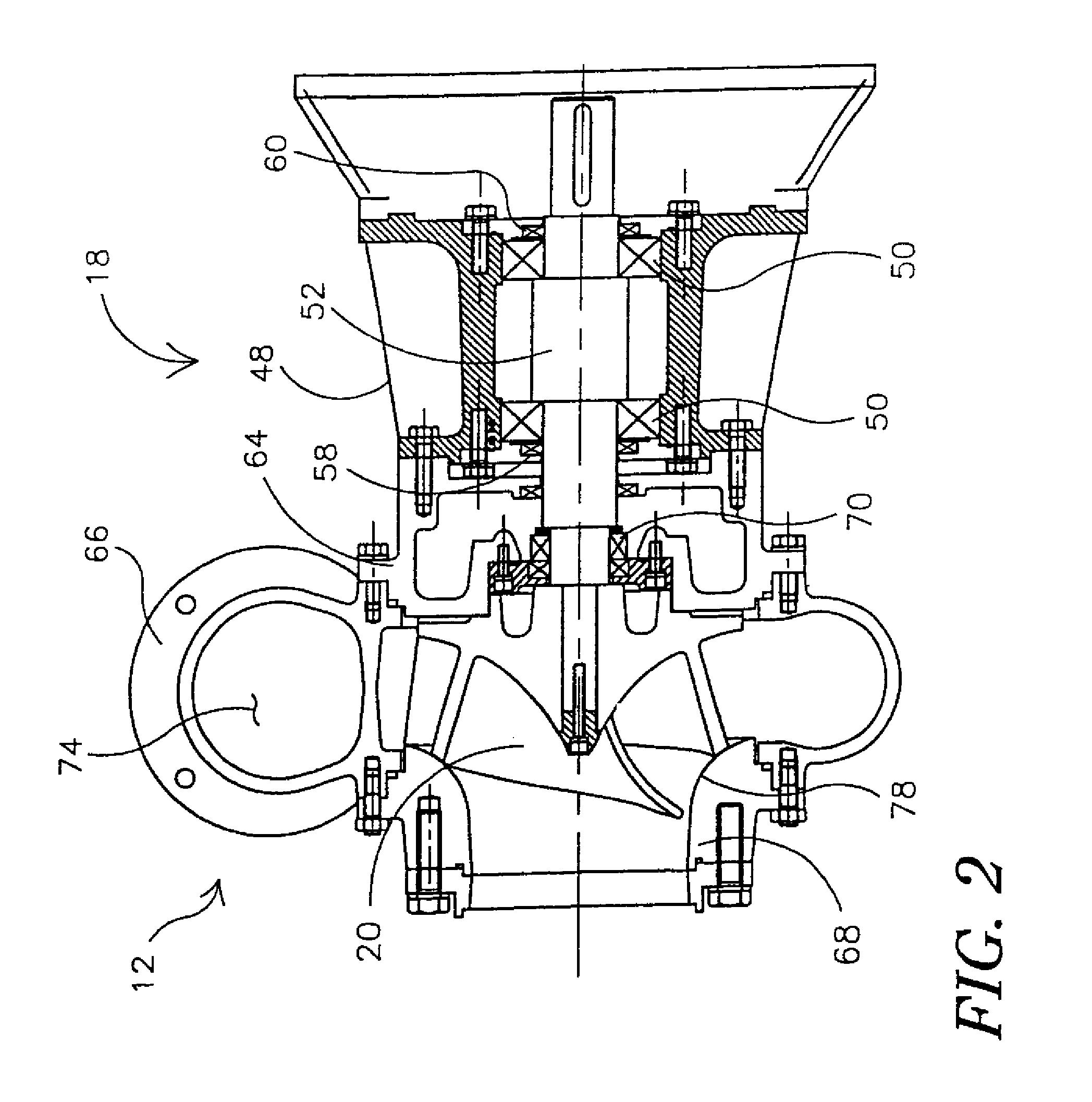 patent us8246316