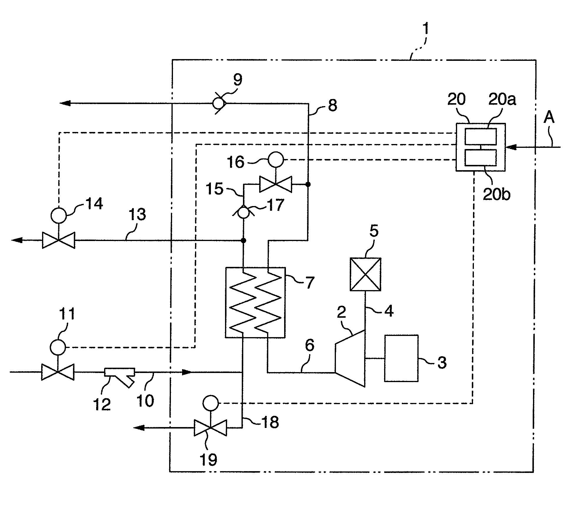 电路 电路图 电子 户型 户型图 平面图 原理图 1999_1742