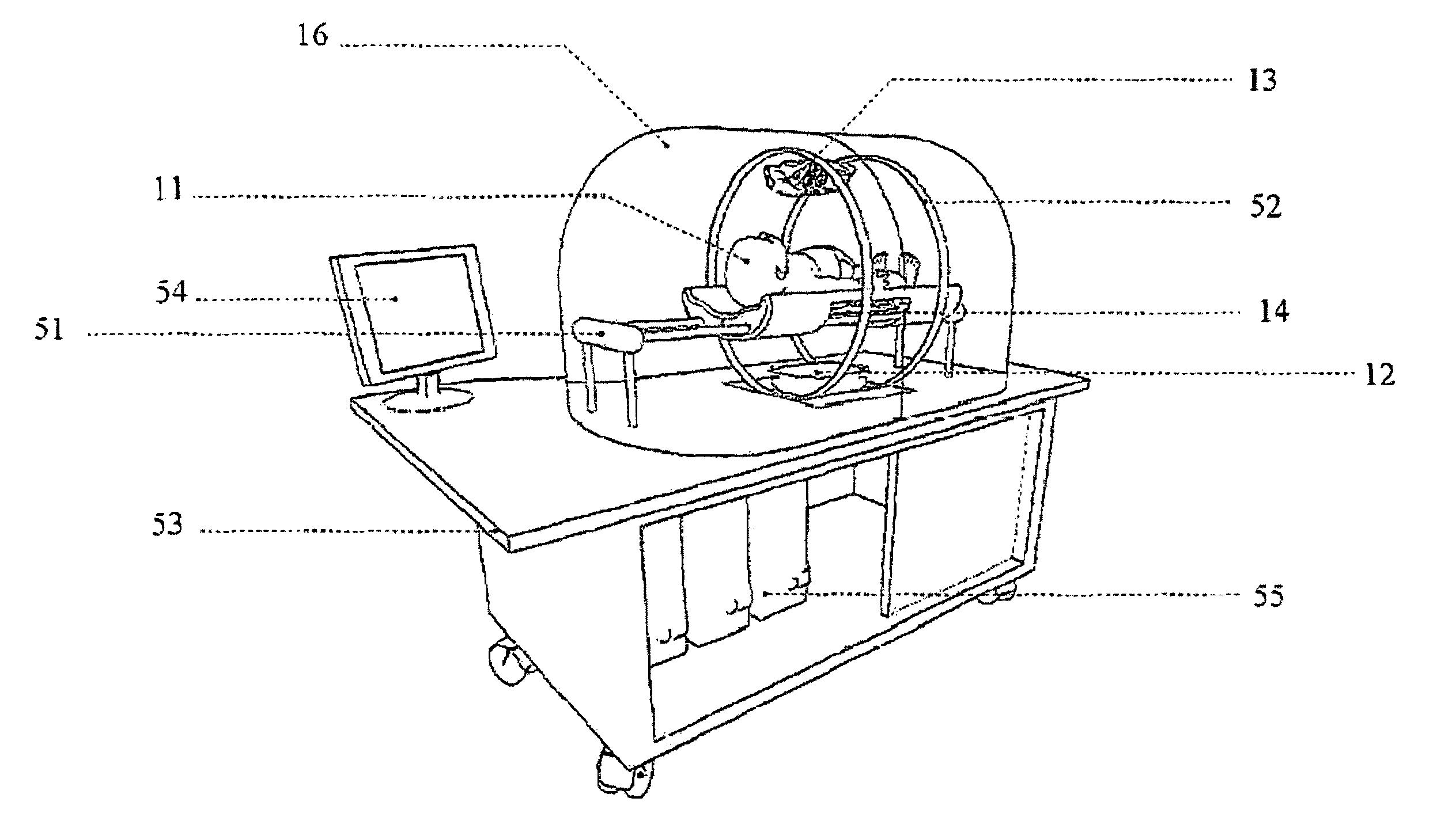 patent us8246531
