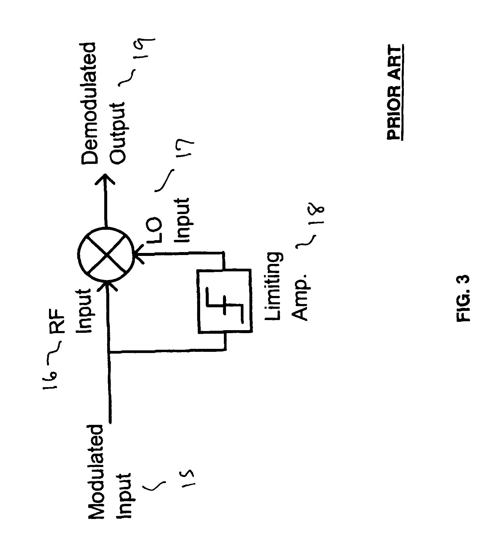 patent us8249542  iq