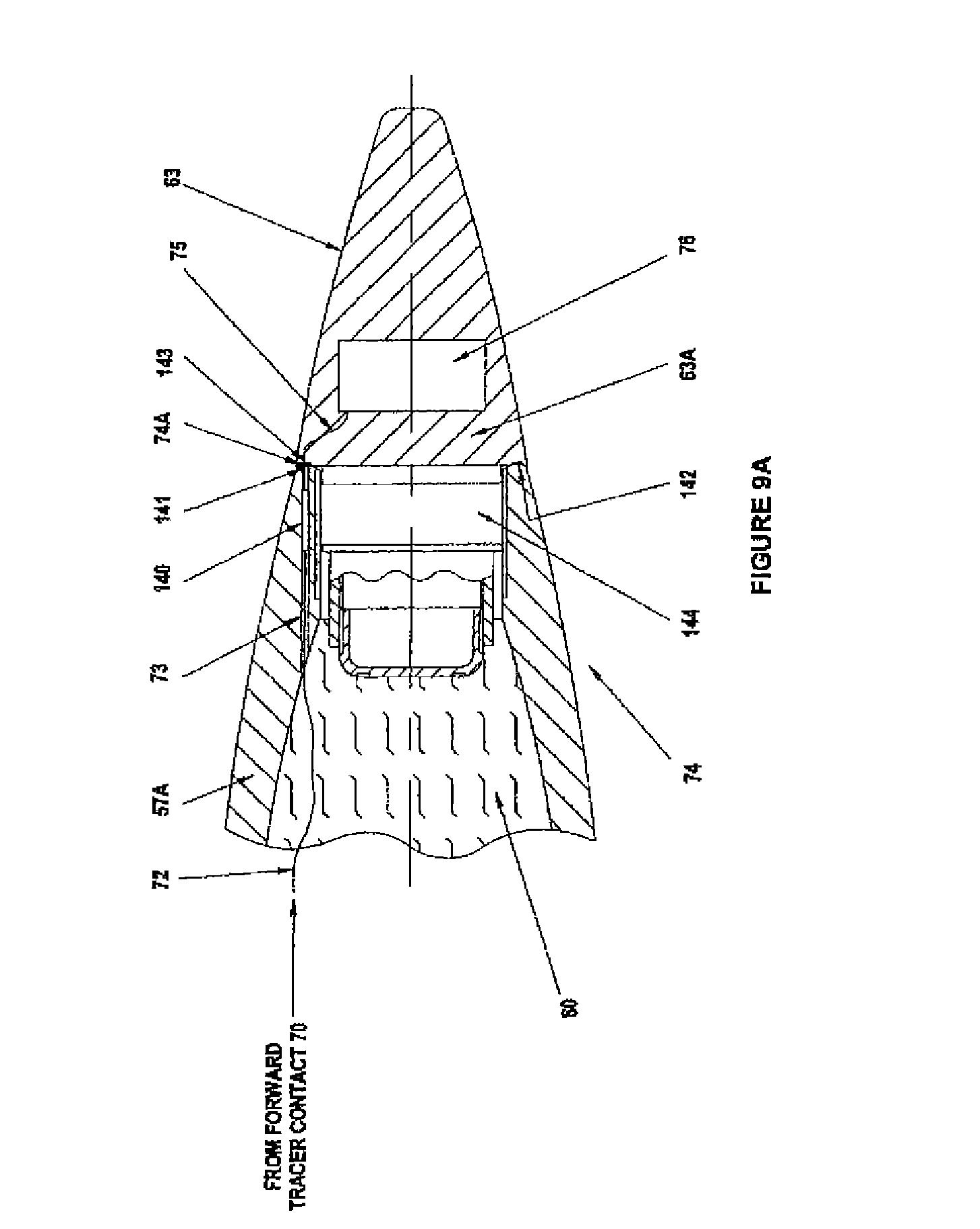 patent us8250983