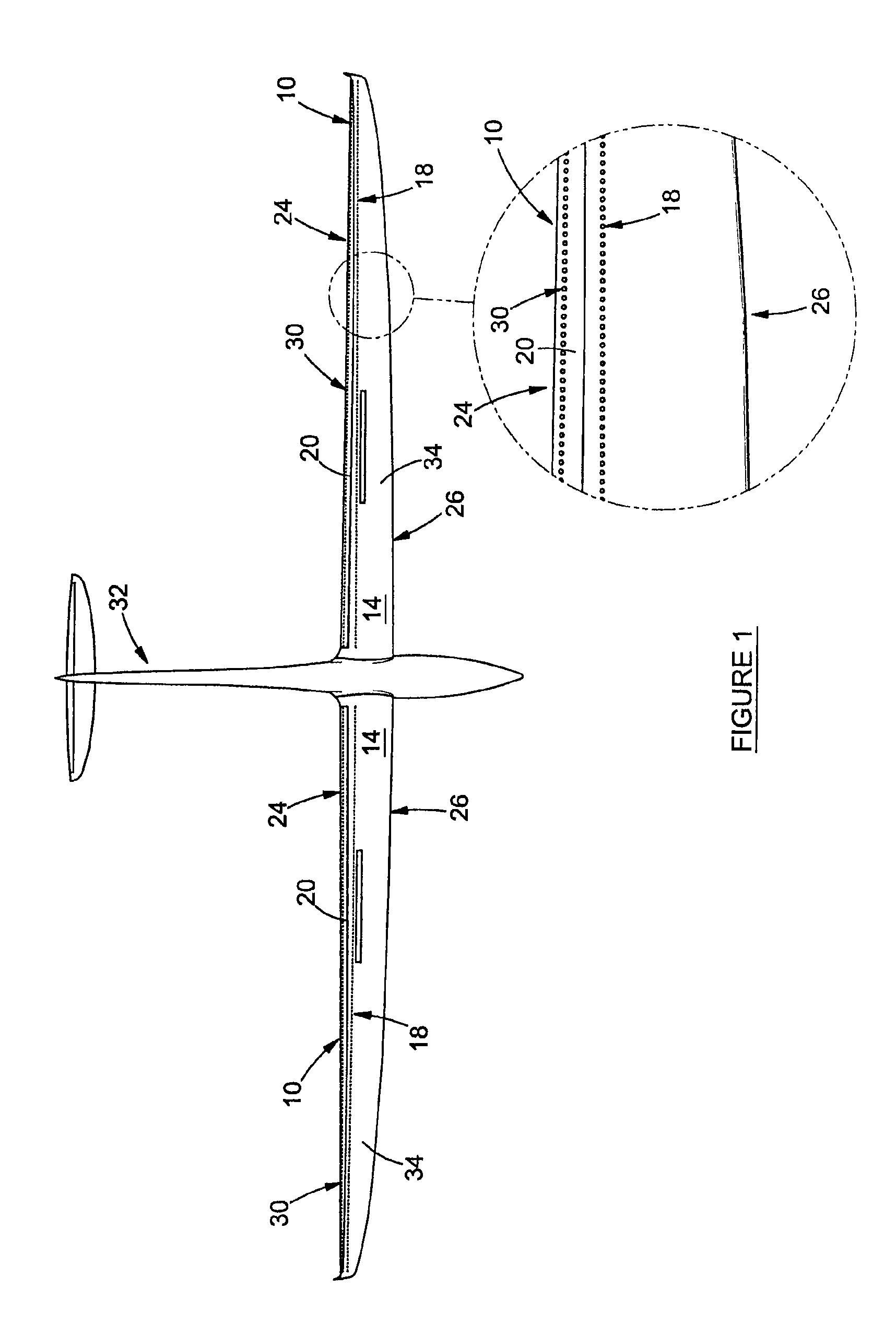 patente us8251319