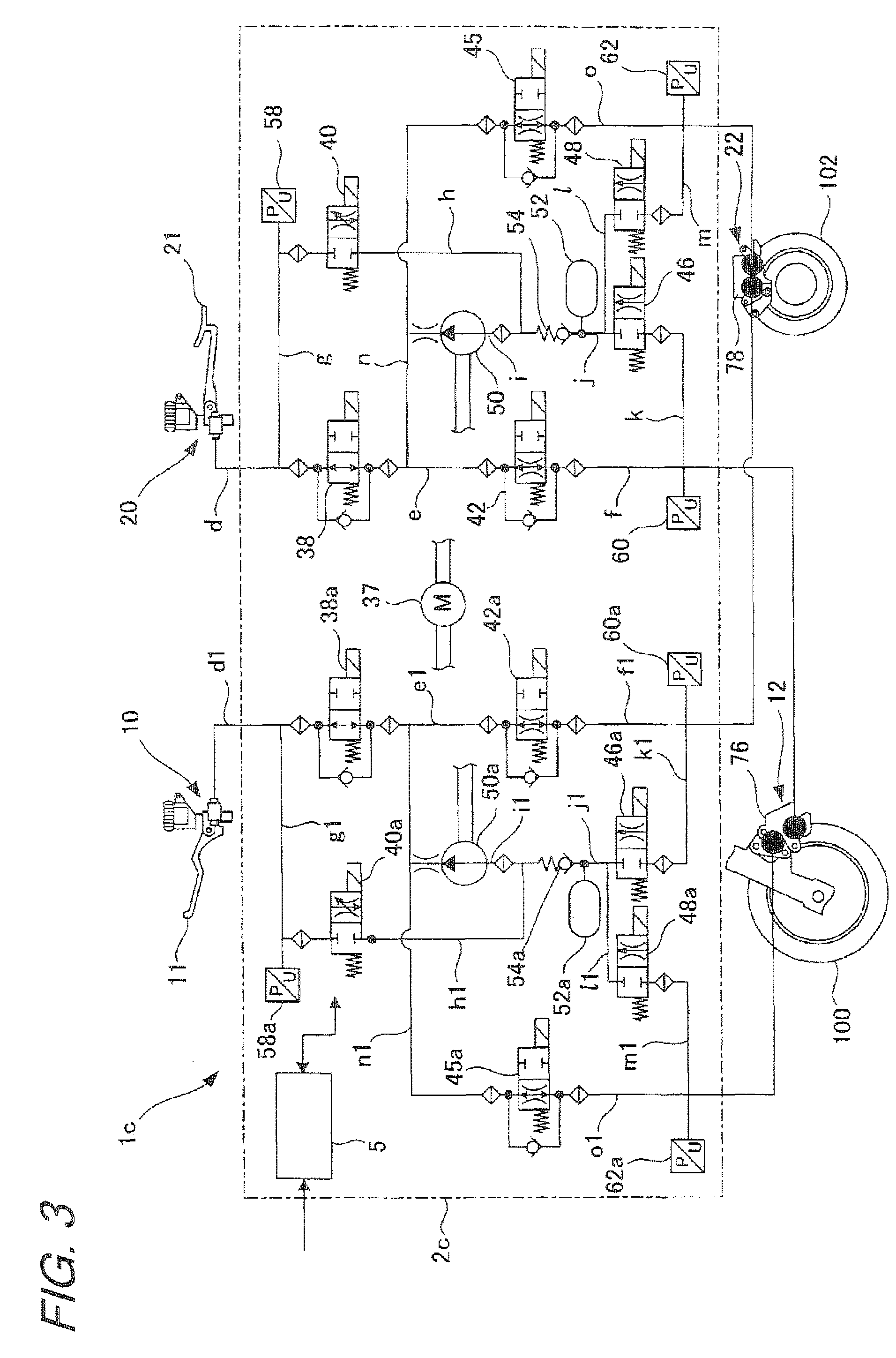 chevy sonic stereo wiring diagram