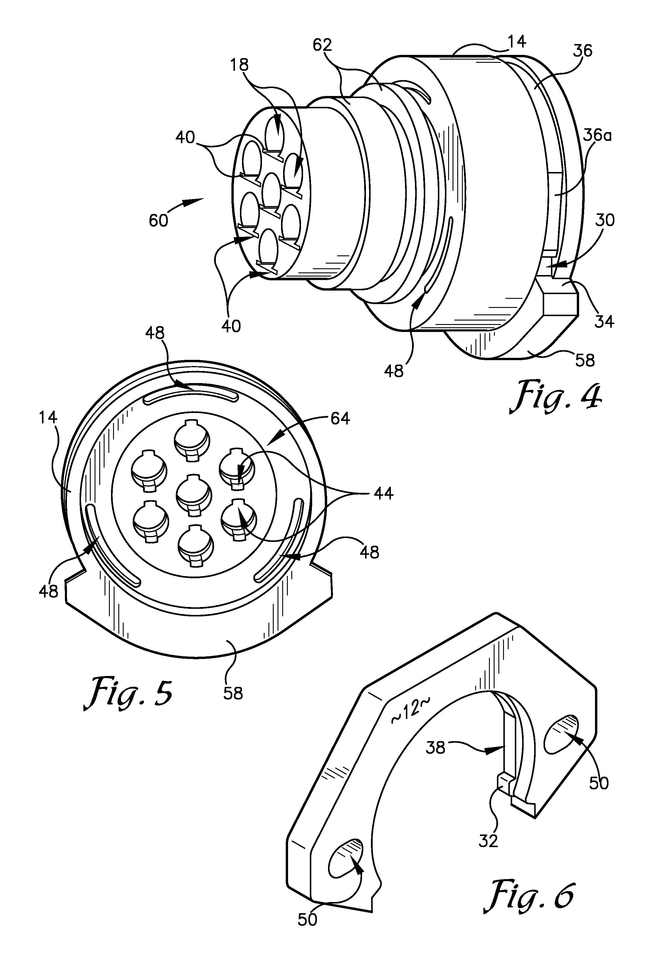 patent us8251732