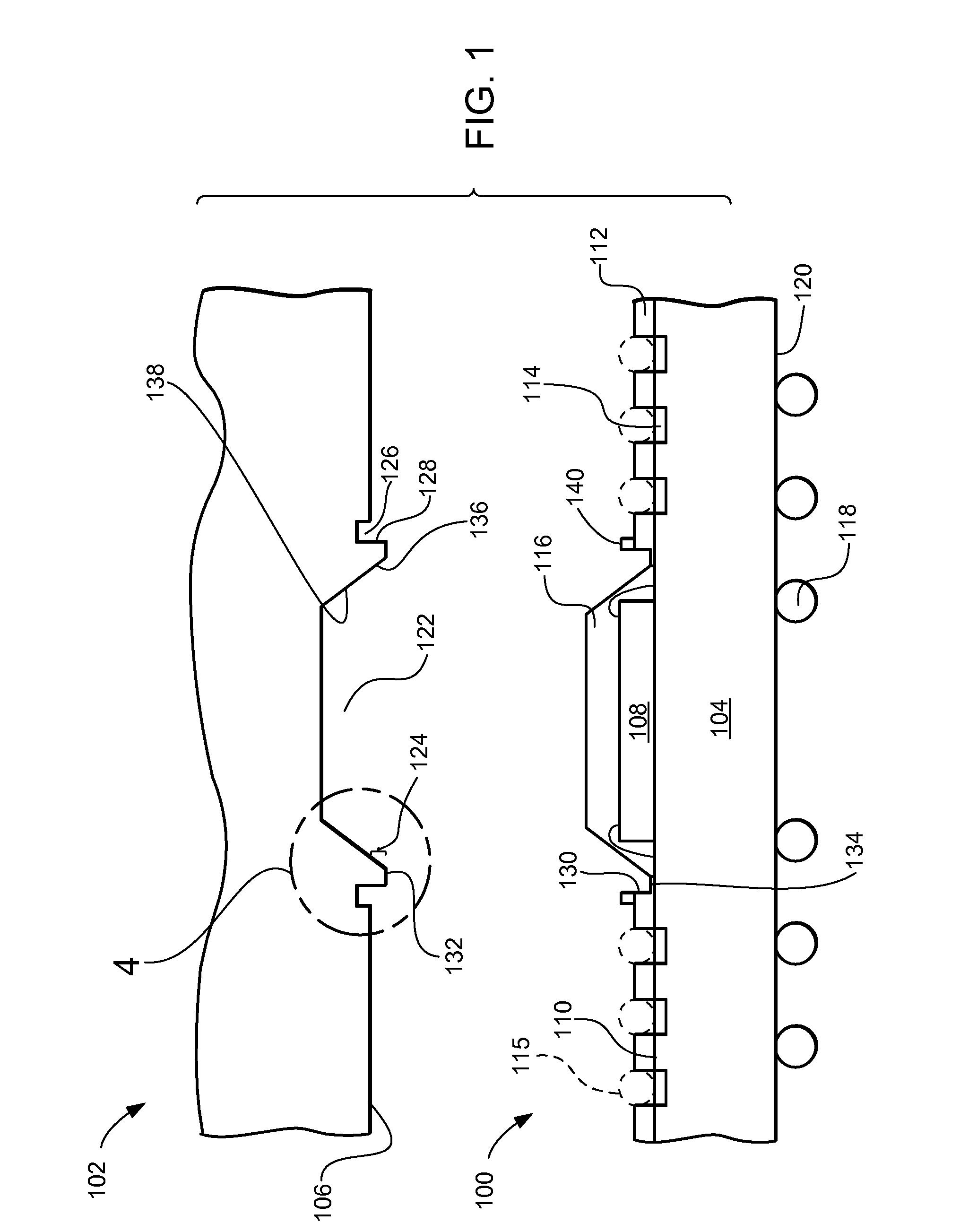 patent us8252615