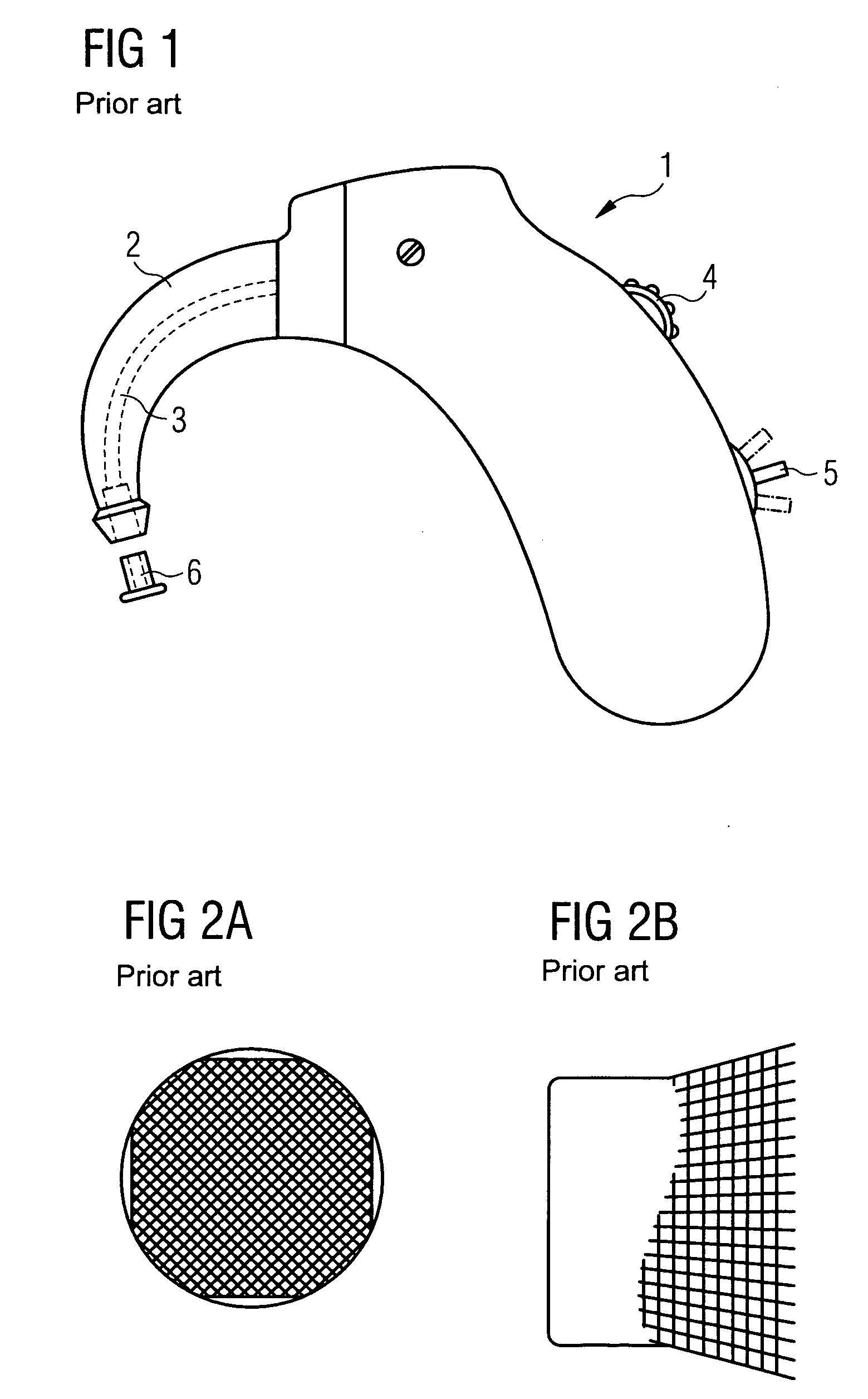 patent us8254607