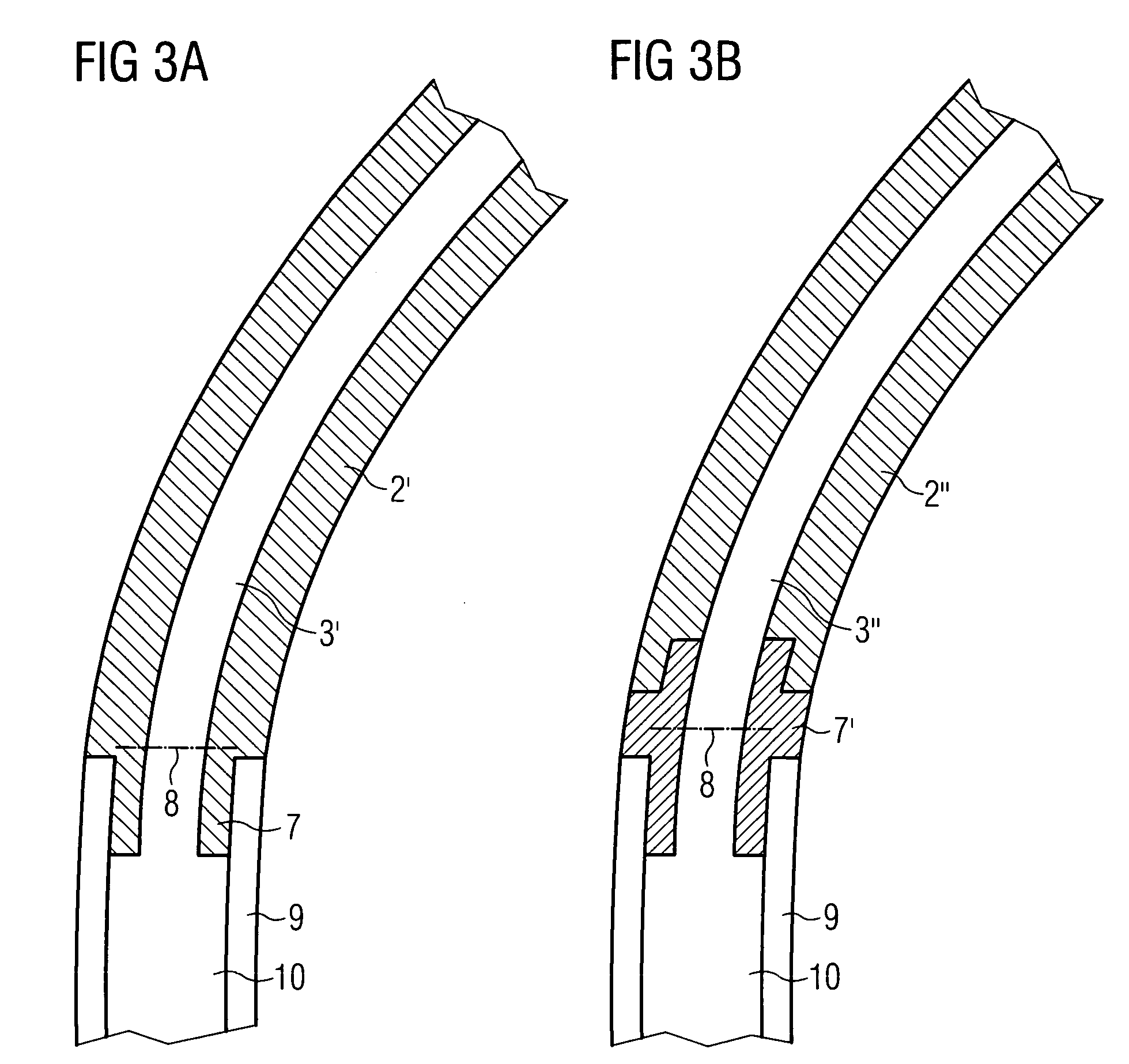 patent us8254607 - hearing aid with acoustic damper
