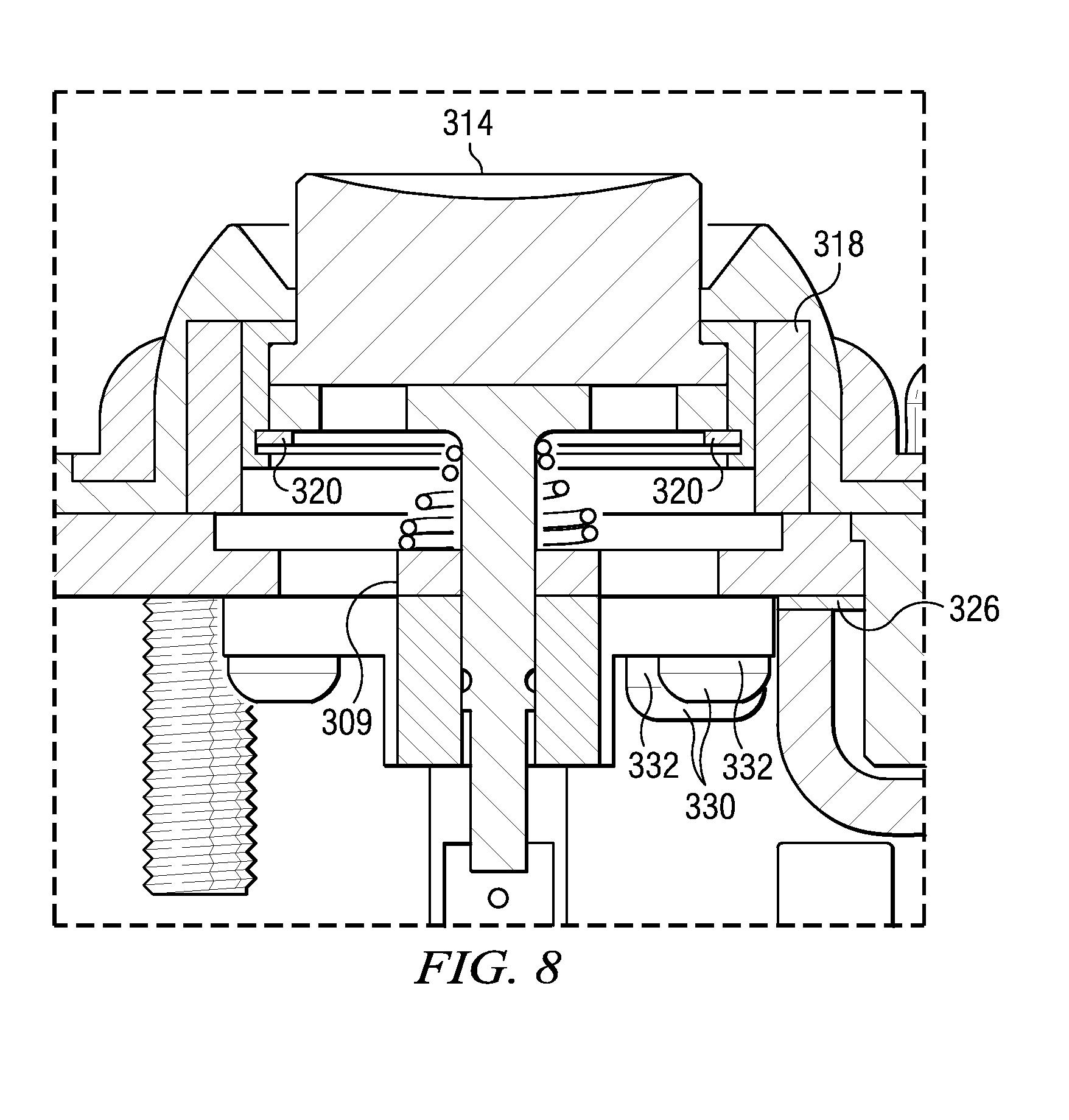 Patent Us8254734 Virtual Electronic Switch System Google Patents Ibis Tek Light Bar Wiring Harness Drawing
