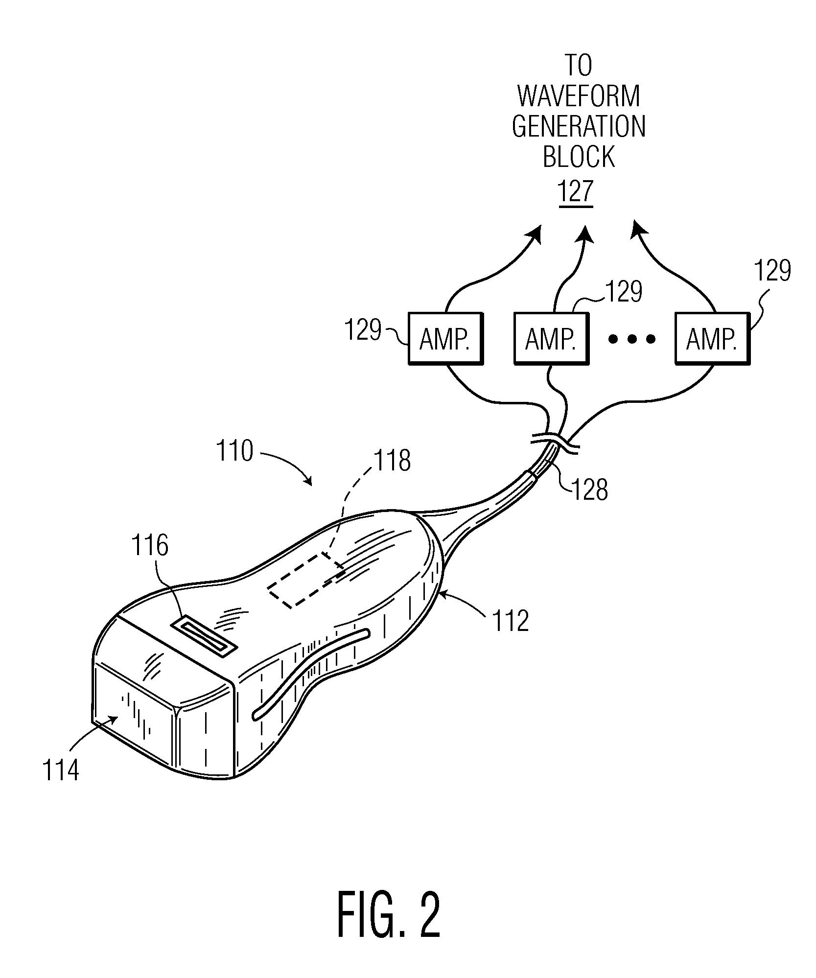 patent us8257260