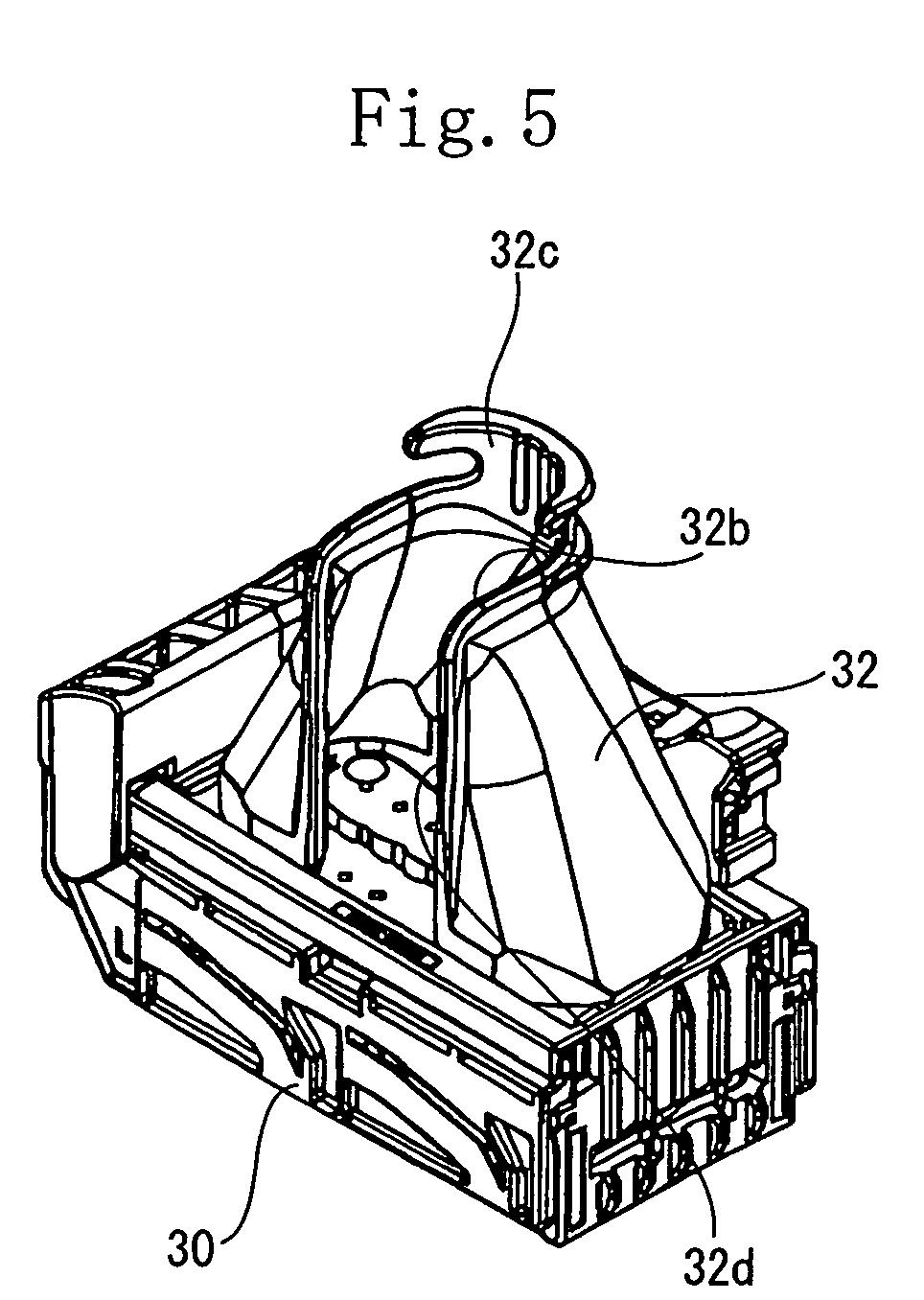 patent us8258402