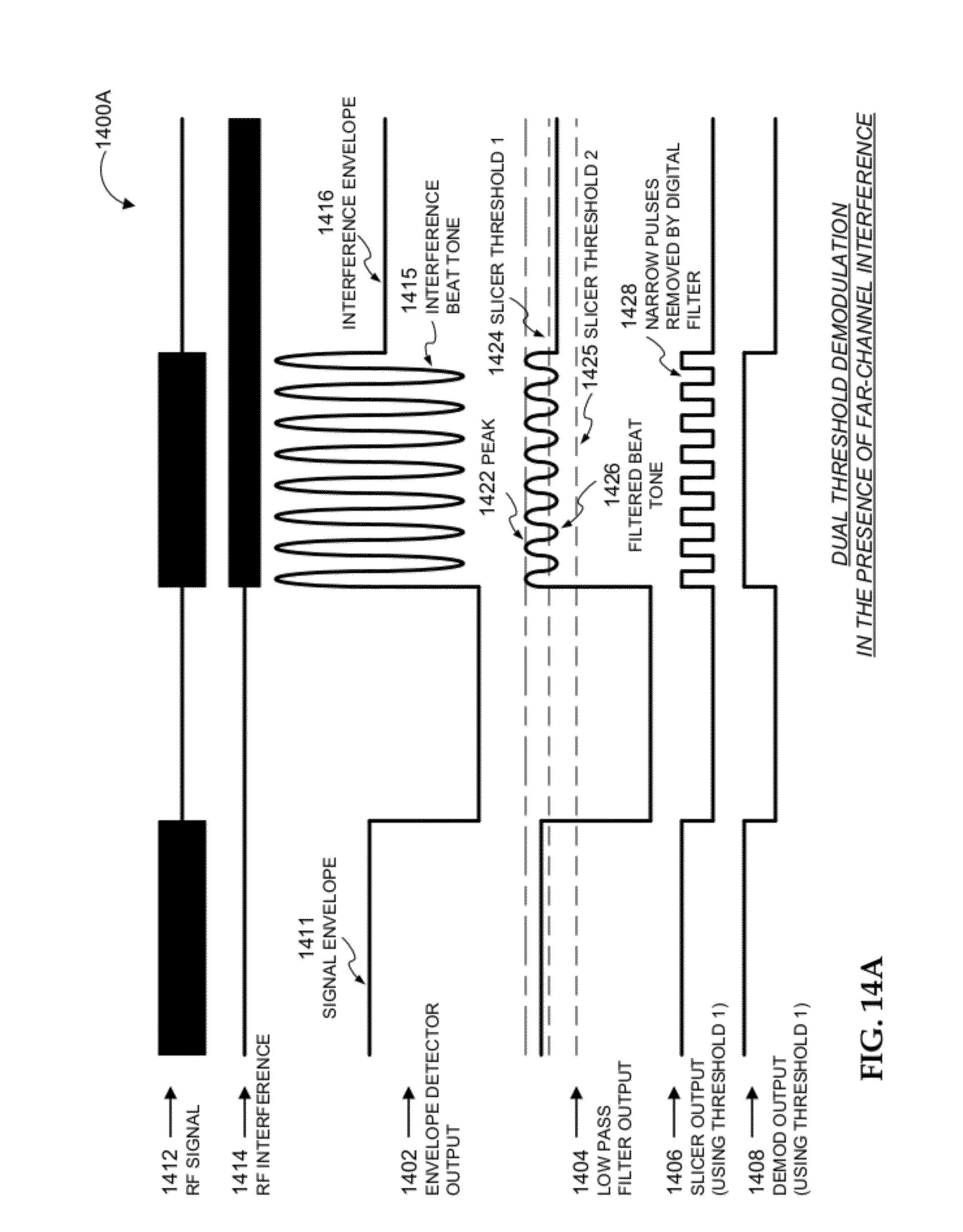 patent us8258955
