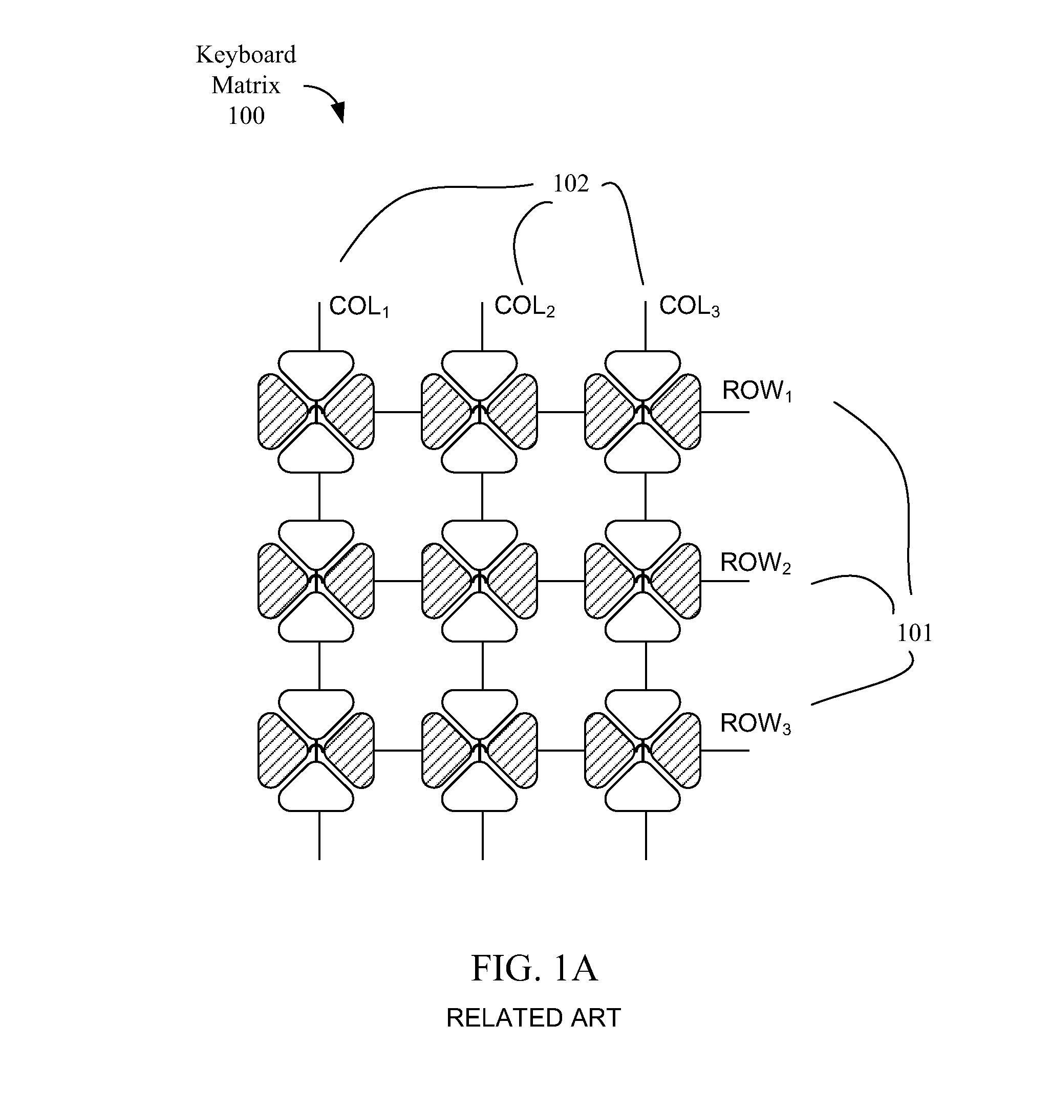 patent us8258986