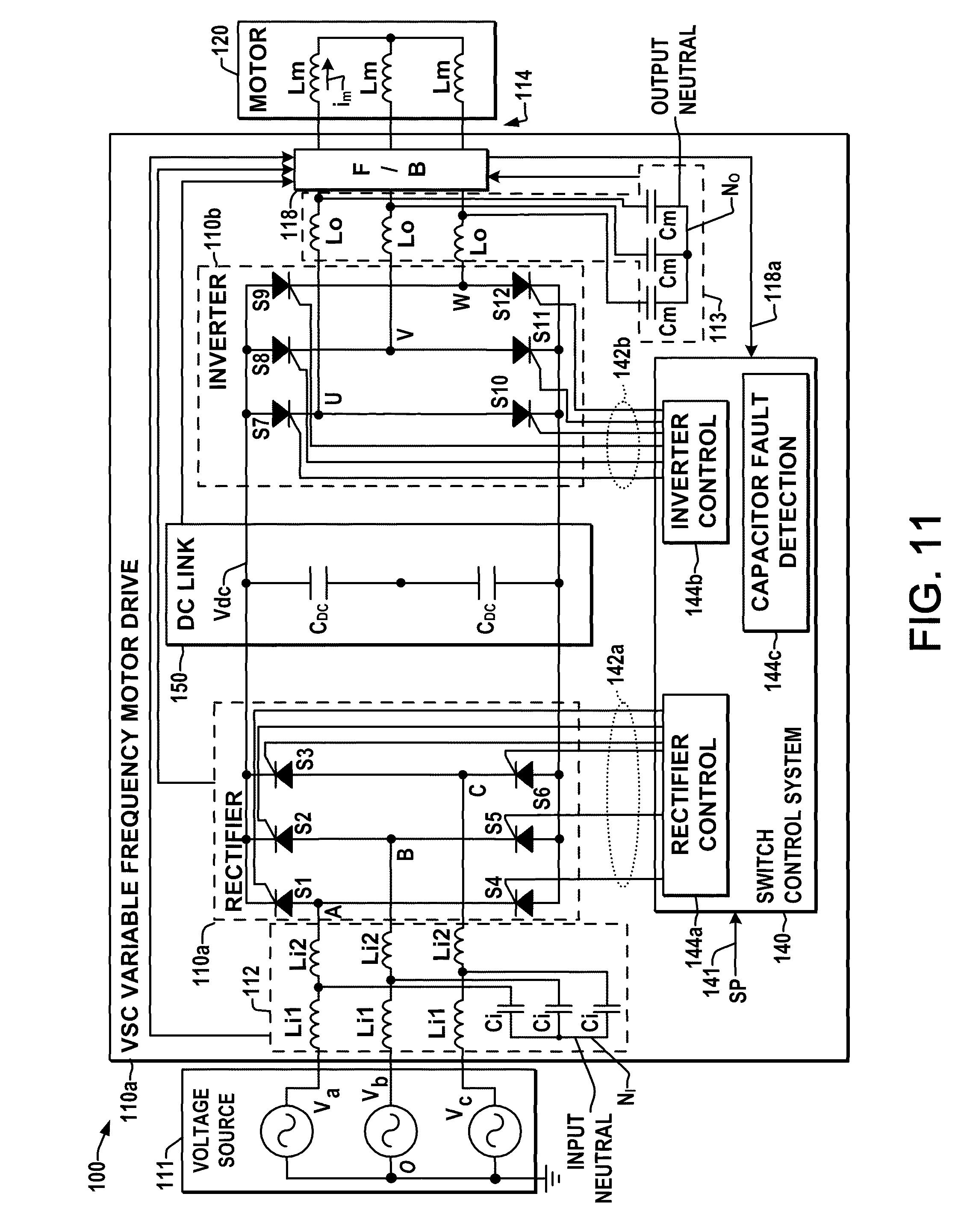 patent us8259426