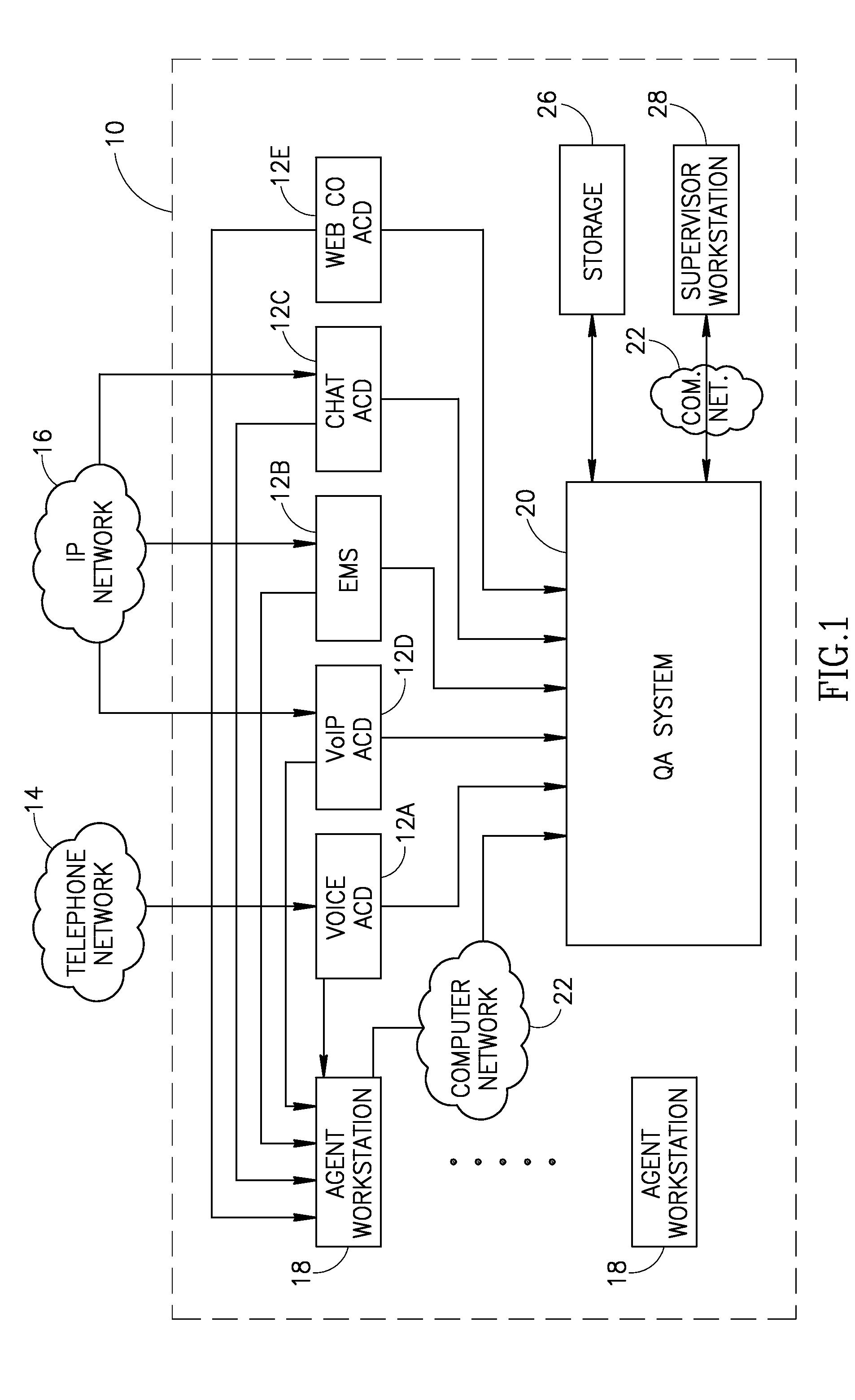 电路 电路图 电子 户型 户型图 平面图 原理图 1906_3122 竖版 竖屏