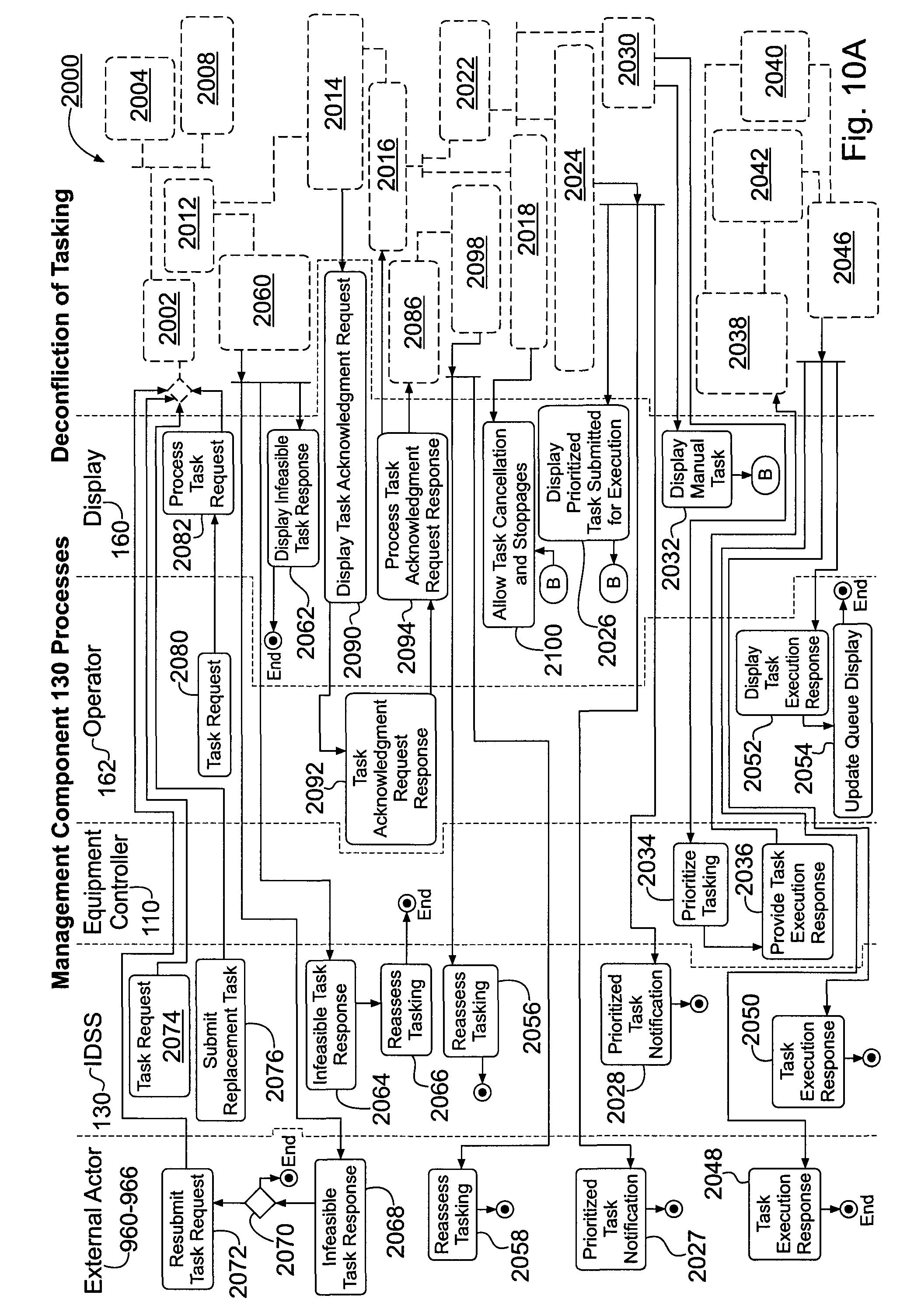 电路 电路图 电子 原理图 2106_3009 竖版 竖屏