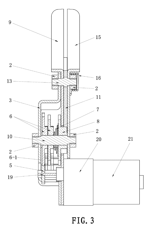 电路 电路图 电子 原理图 1794_2720 竖版 竖屏