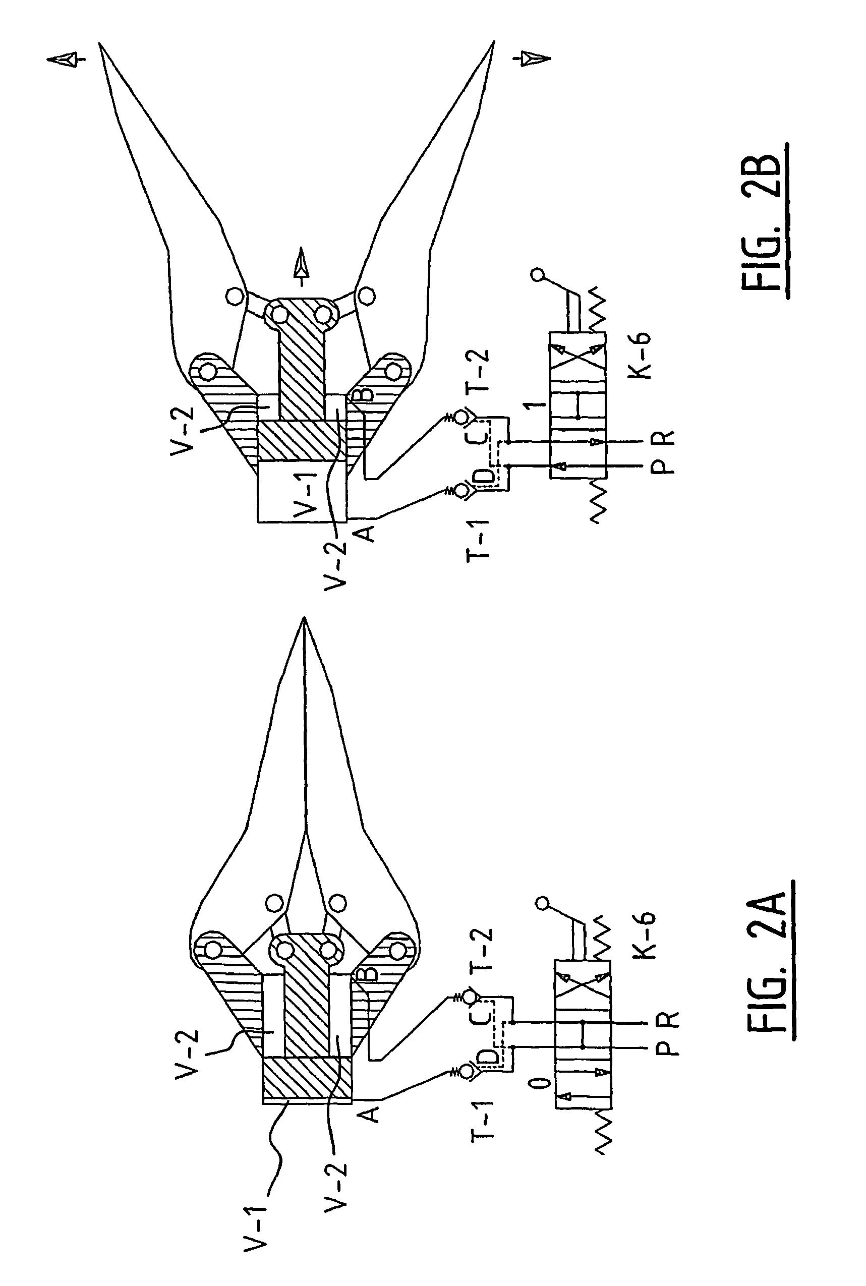 patent us8262063