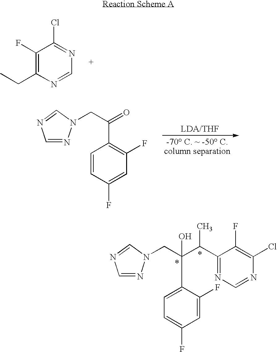 Figure US08263769-20120911-C00002