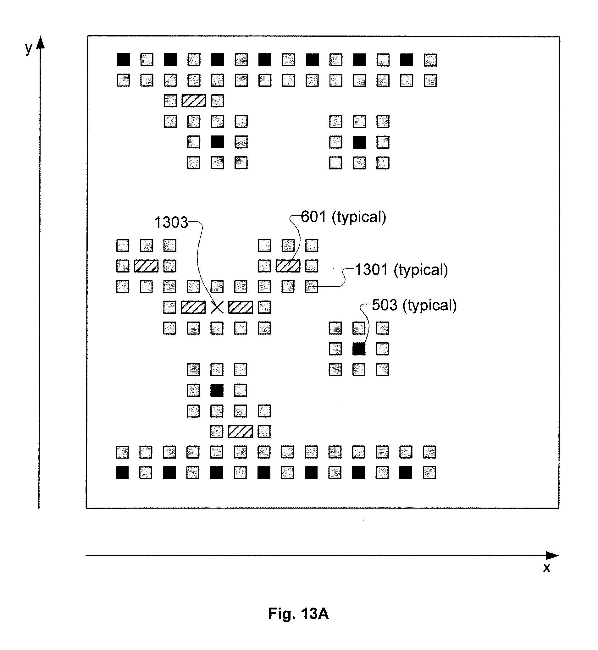 电路 电路图 电子 户型 户型图 平面图 原理图 1902_2068