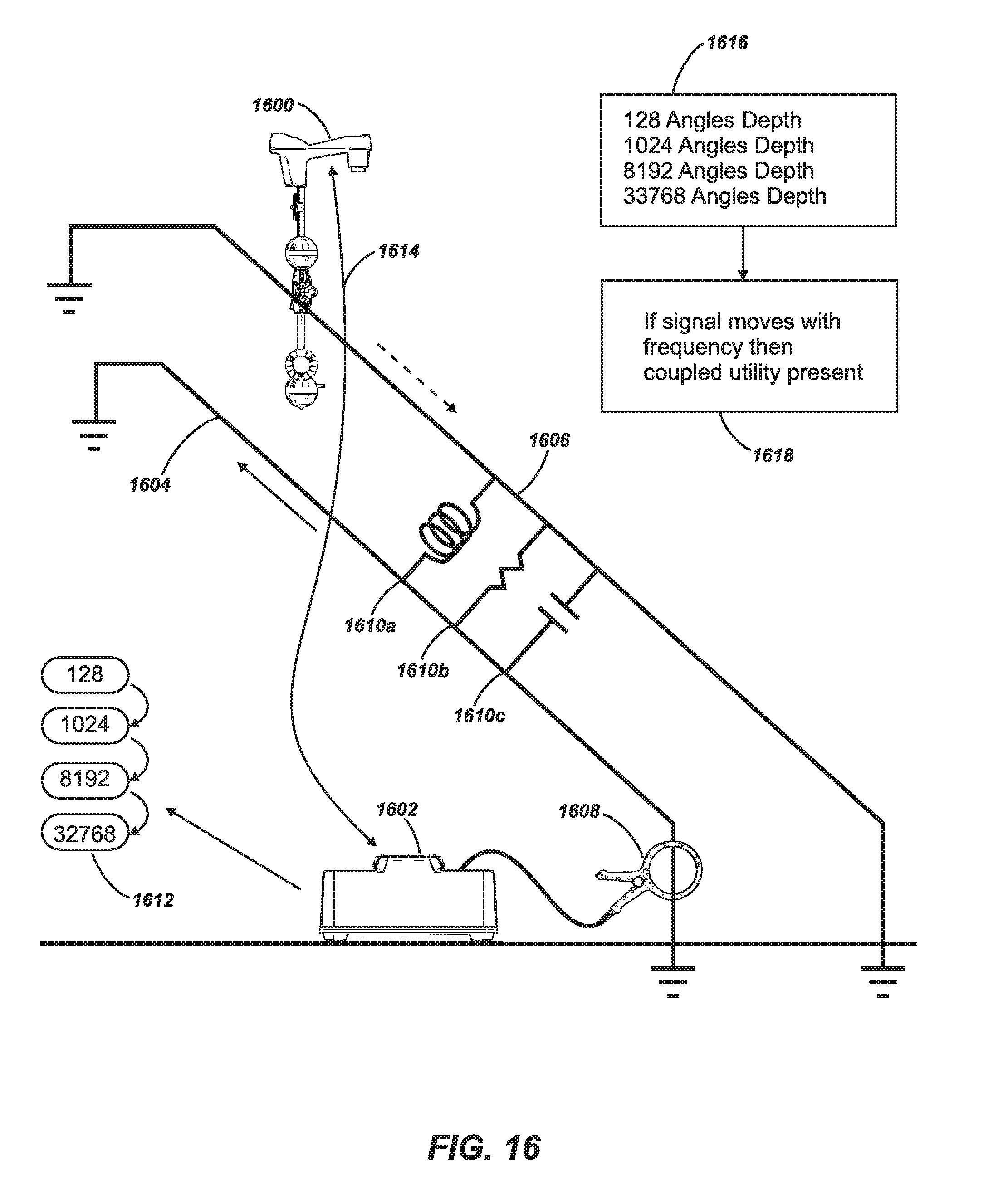 Underground Wiring Depth Diagram 4 Wire Service Entrance Wiring Underground Wiring Color URD Underground Electric Water Heaters Diagram DIY Garage Wiring
